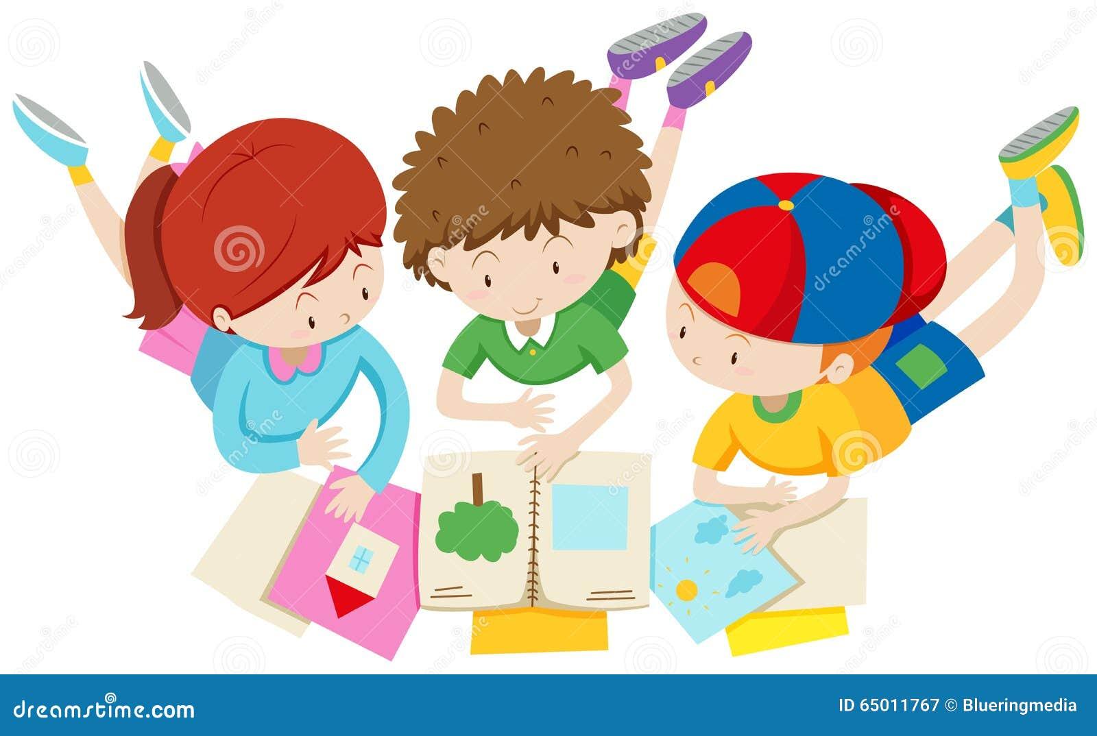 children discussion images - photo #29