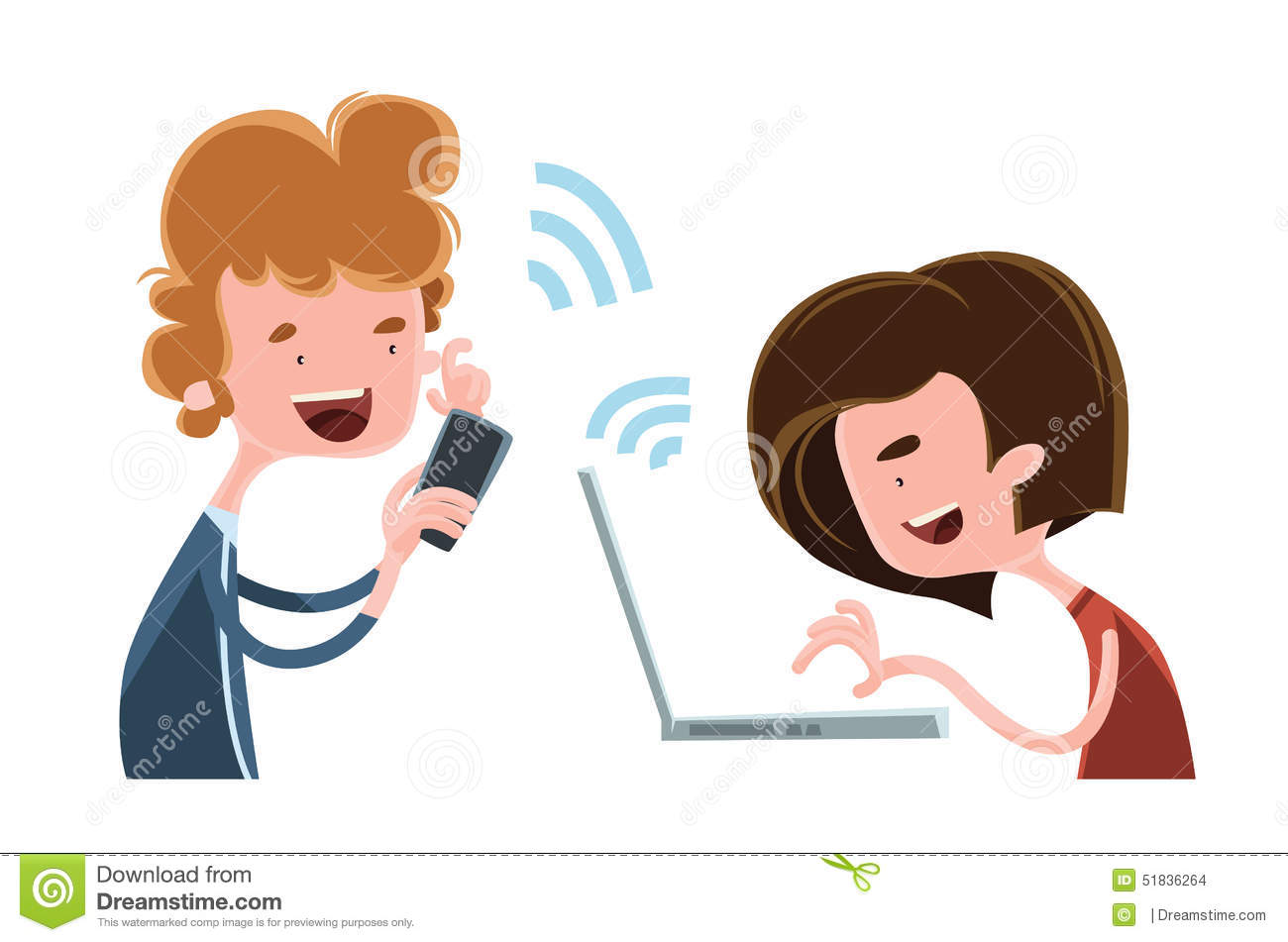 internet on children Top 10 negative effects of internet on students so it is extremely precausion children to use and develop these skills long as they are under the.