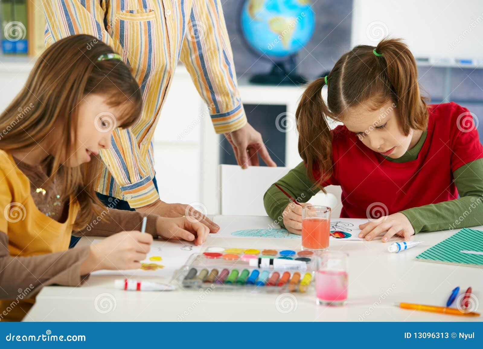 Kid Friendly Fundraiser Ideas
