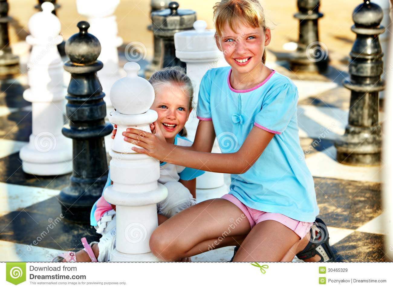 play chess free kids no download