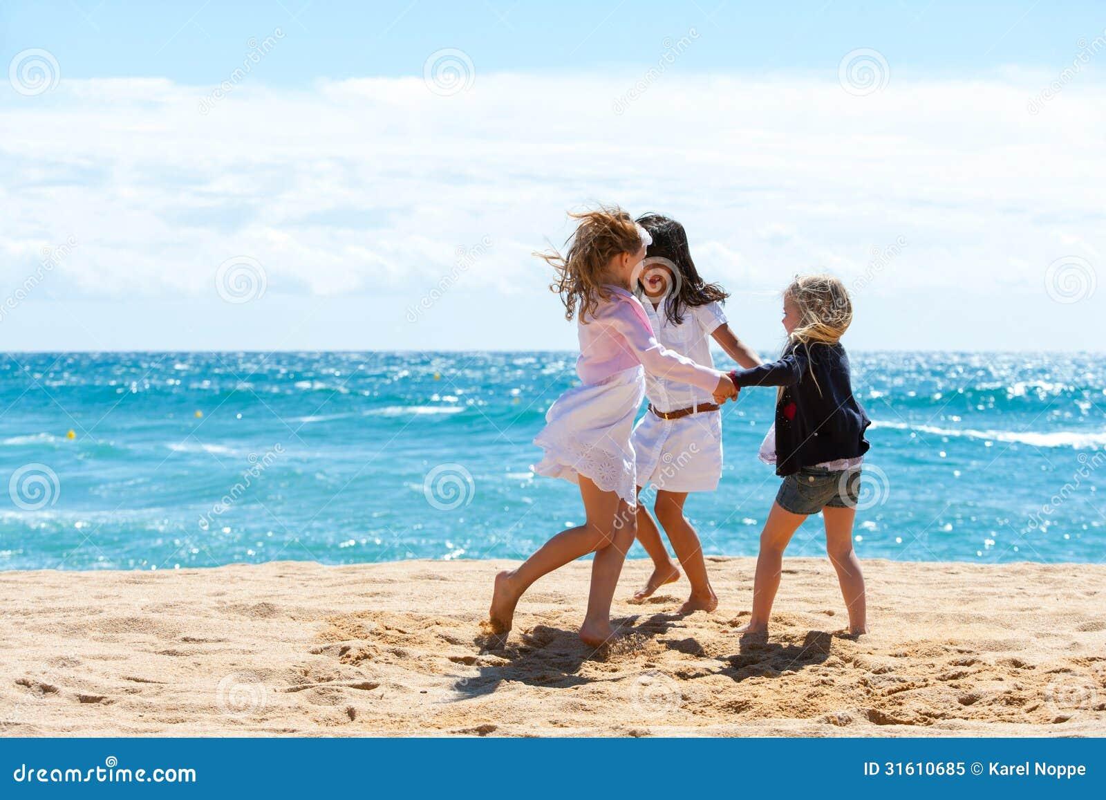 Идеи для детей фото на пляже