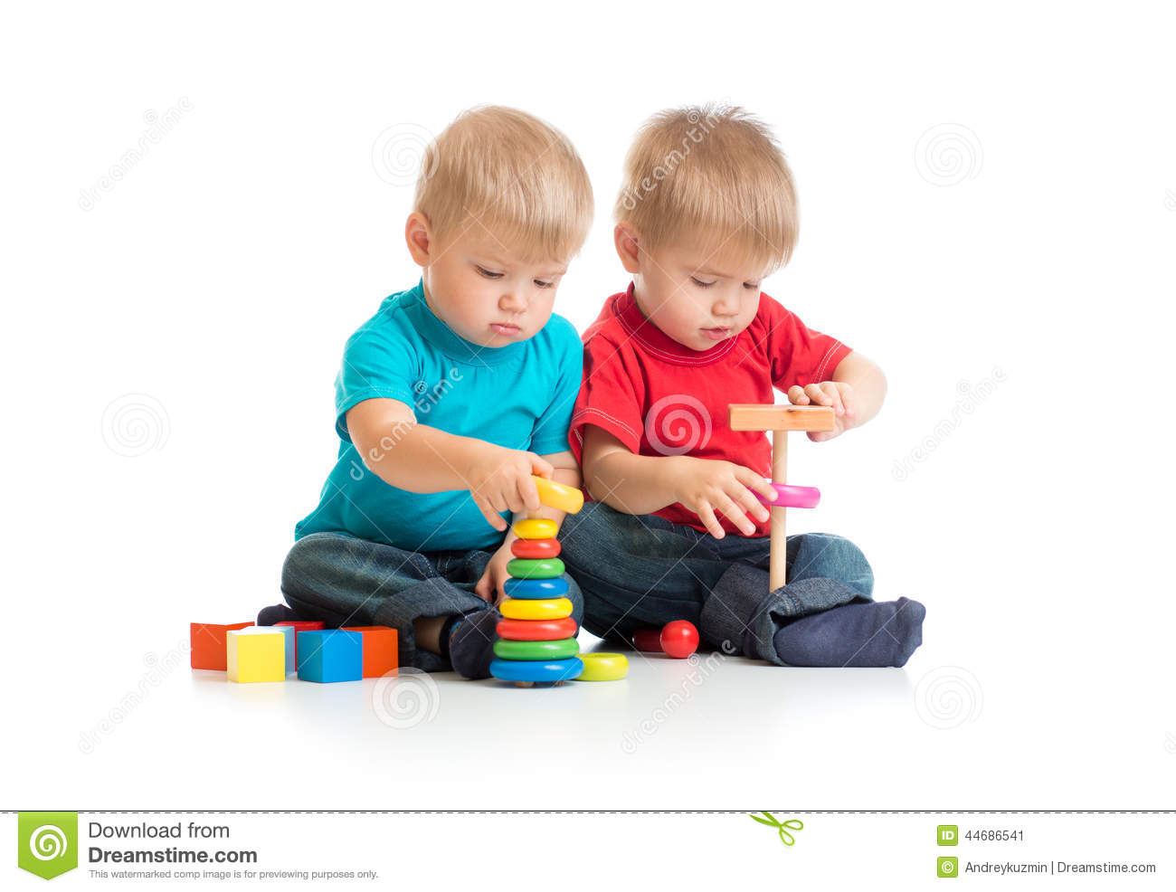 https://thumbs.dreamstime.com/z/children-playing-wooden-toys-together-isolated-44686541.jpg