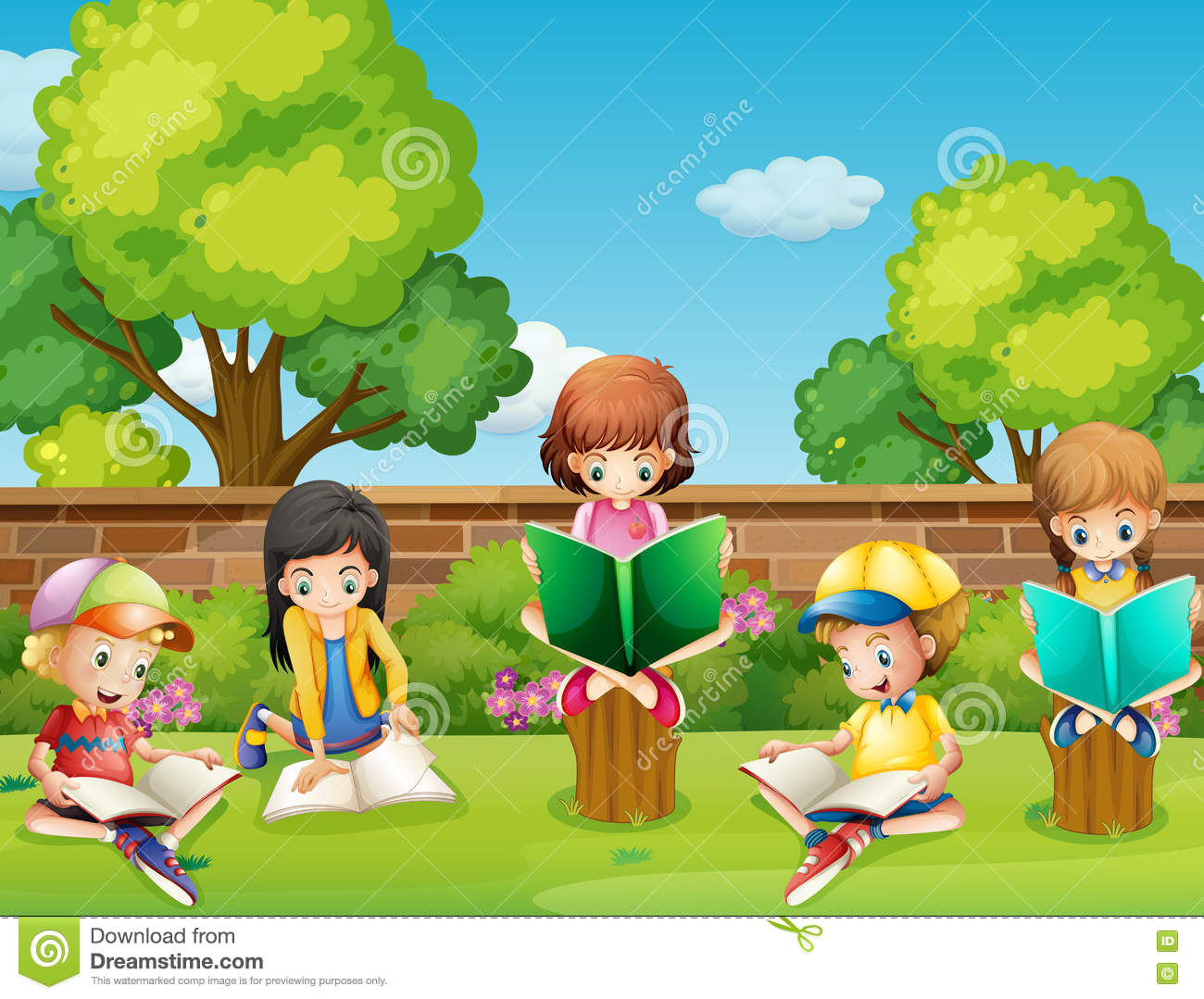 oxford reading tree clip art download - photo #46