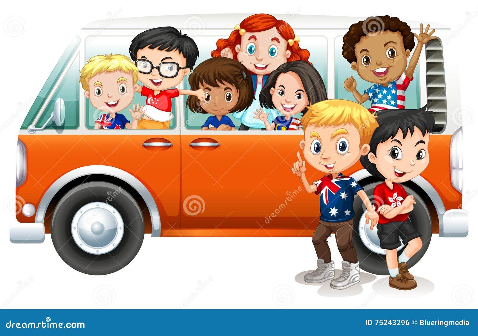 b6106df7b9 Buy kids van   OFF78% Discounts