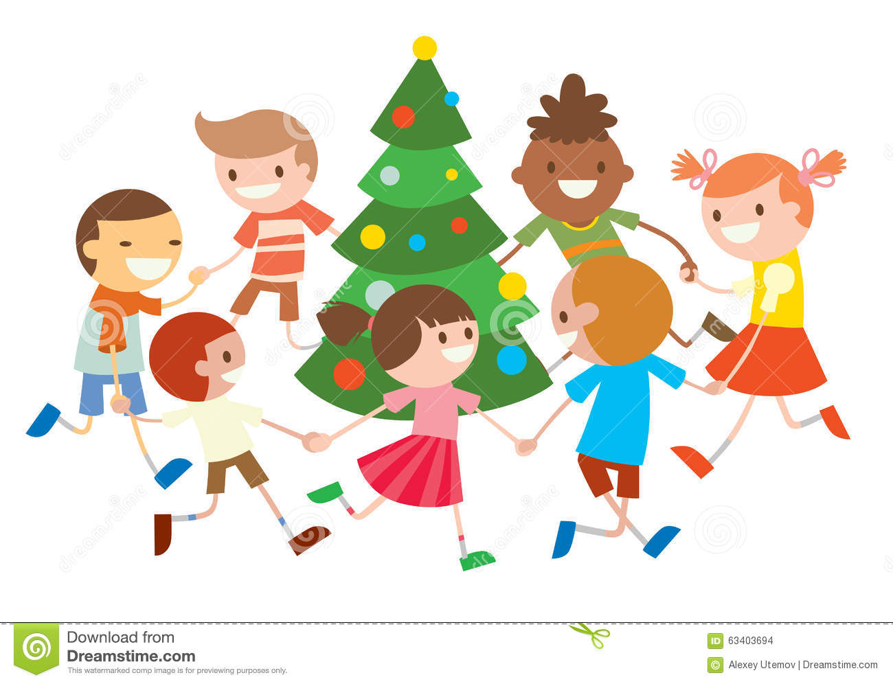 essay on christmas celebration for children Celebrate christmas cheer and holiday happiness with brand new journal prompts christmas writing ideas for kids 54 fabulous and fun ideas what is the christmas spirit all about if you could give a gift to the world, what would it be what would you do if you got to visit the north pole.