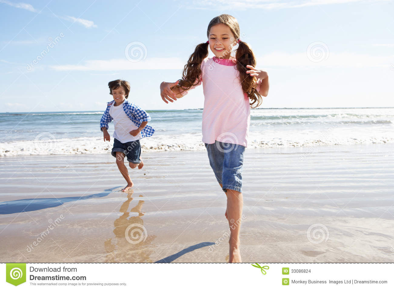 Child running away from home - Child Running Away From Home If Your Child Bolts Away From