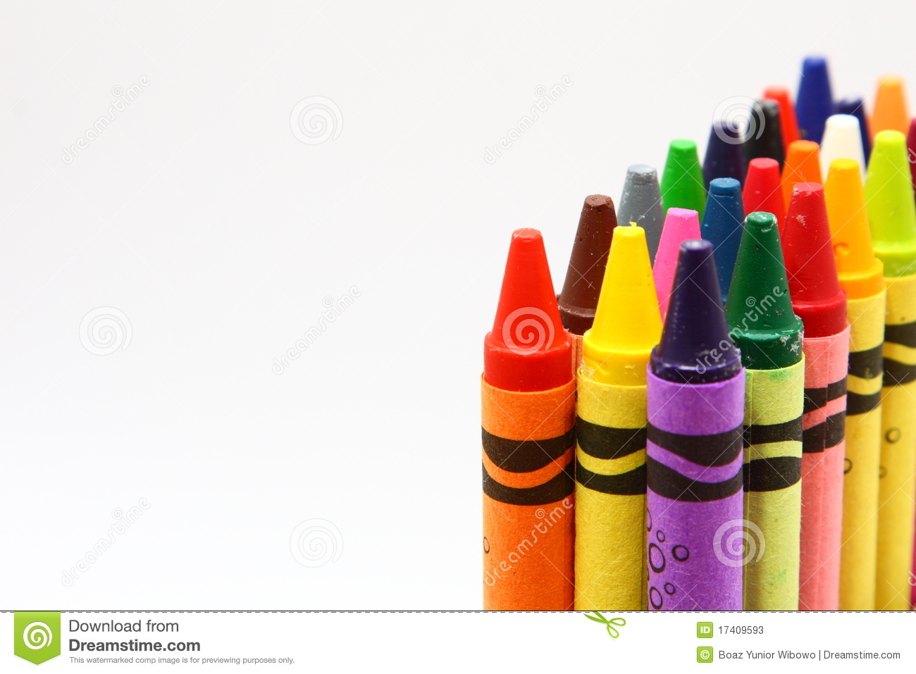 royalty free stock photo download childrens color