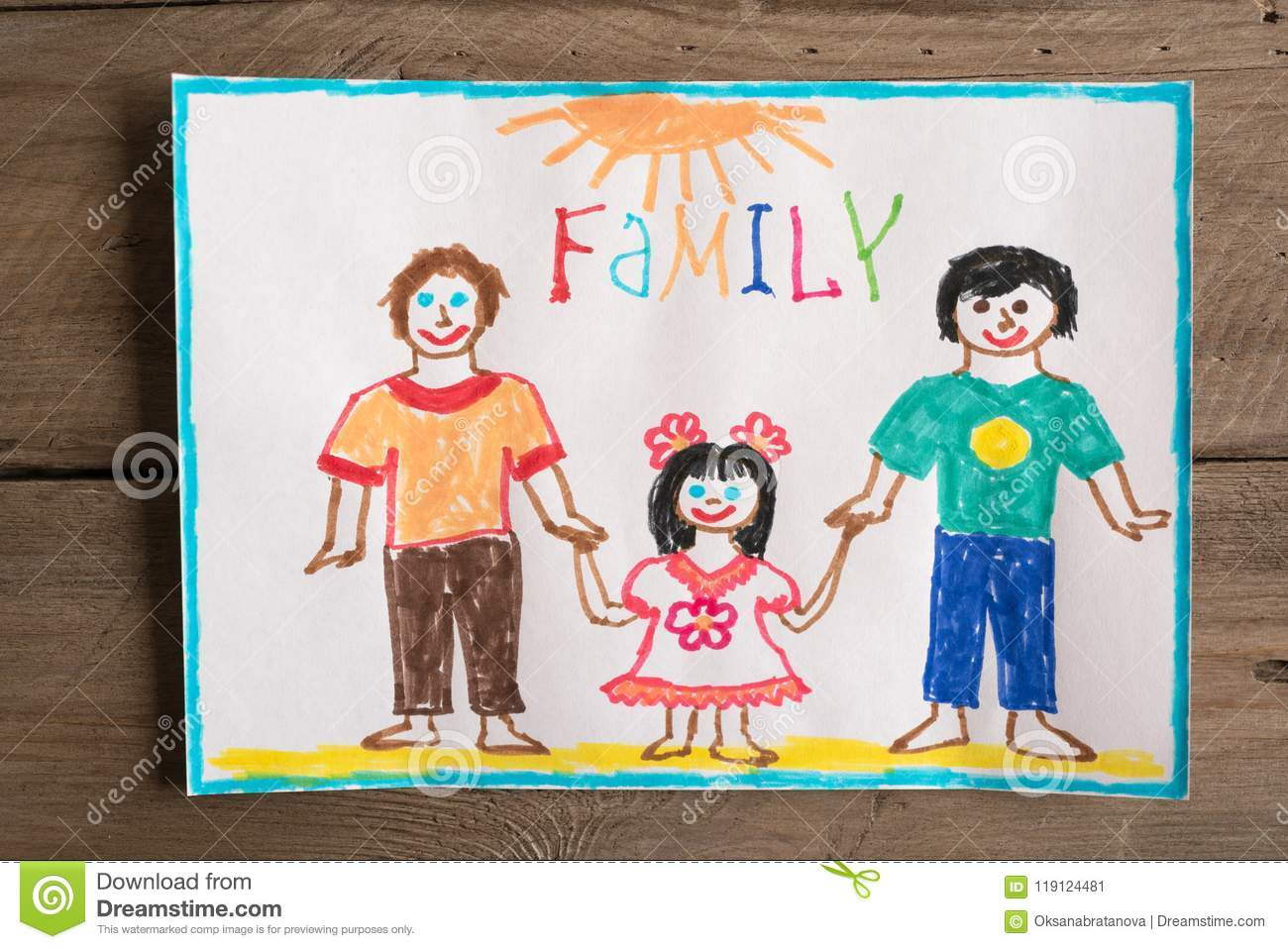 Lgbt Family Stock Photos - Royalty Free Pictures-2732