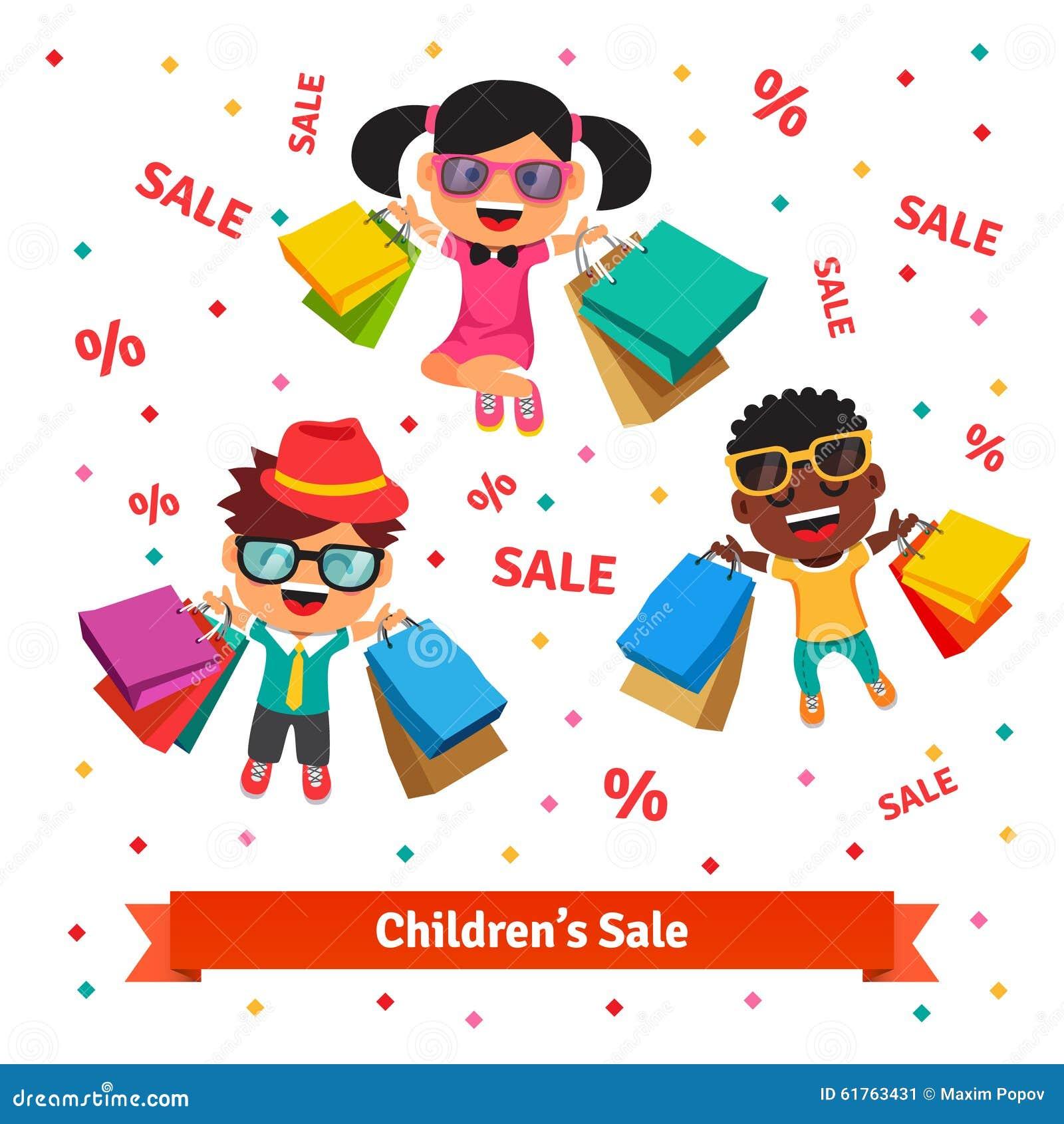 Amazon Toys & Games