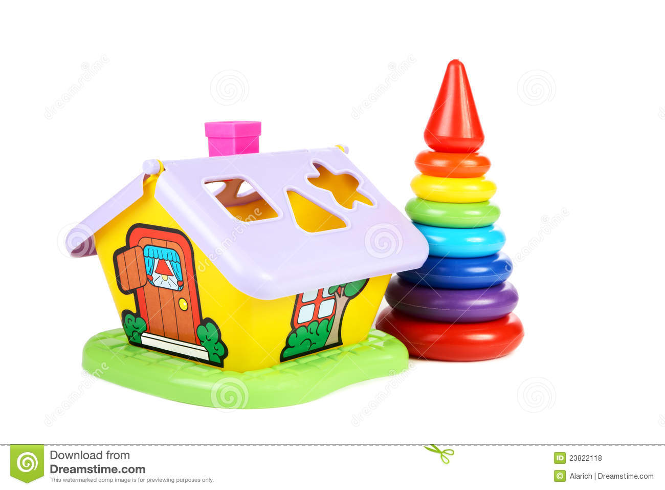 Royalty Free Stock Photos Children S Toys Small House Pyramid Image23822118 as well Lawsuit Filed For Deadly Crash furthermore Wright Brothers First Flight Randy Steele additionally People details additionally Arsenic 20and 20Old 20Lace. on old airplane radio