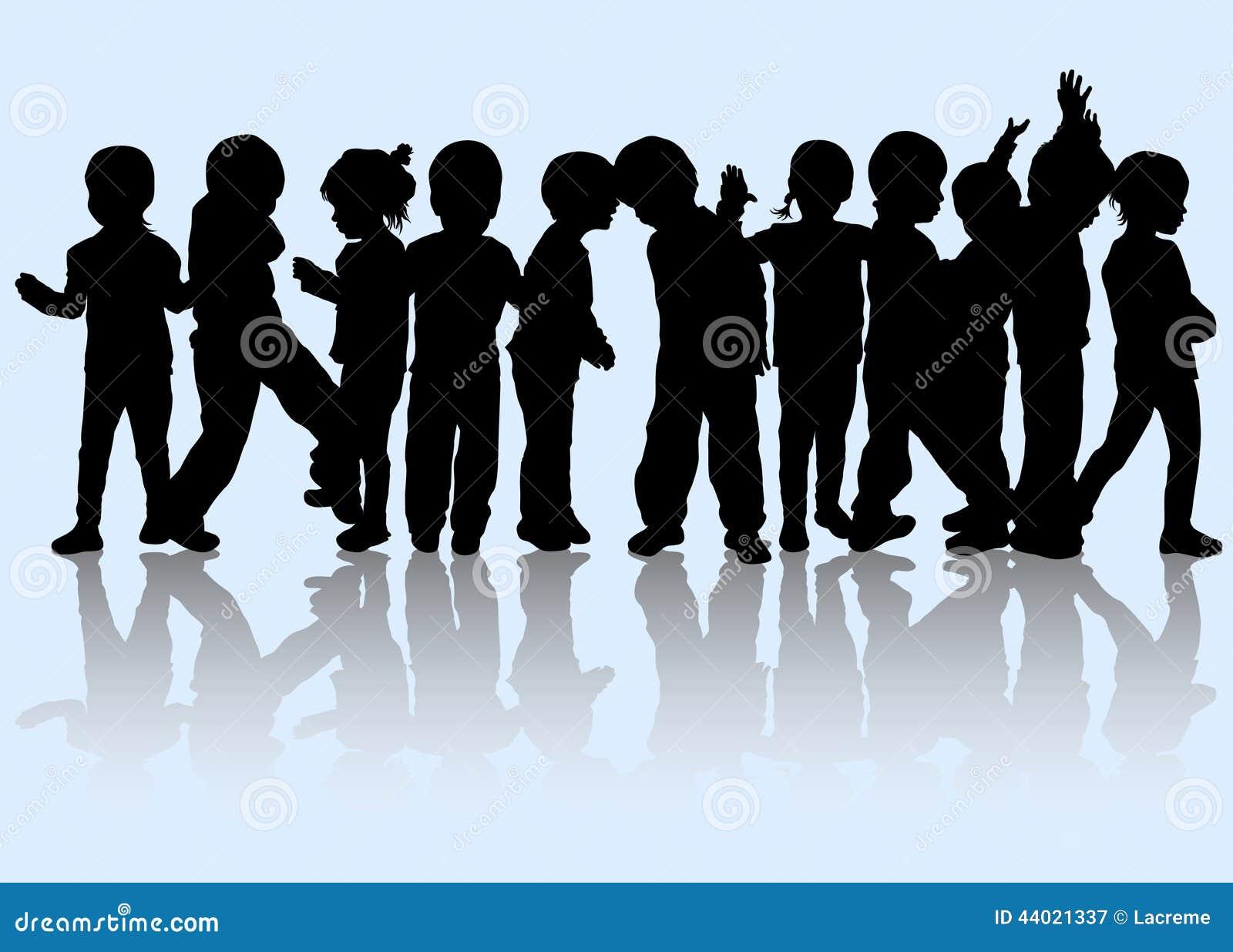 children freedom Psychiatr q 2005 winter76(4):371-8 military families and children during  operation iraqi freedom cozza sj(1), chun rs, polo ja author information.