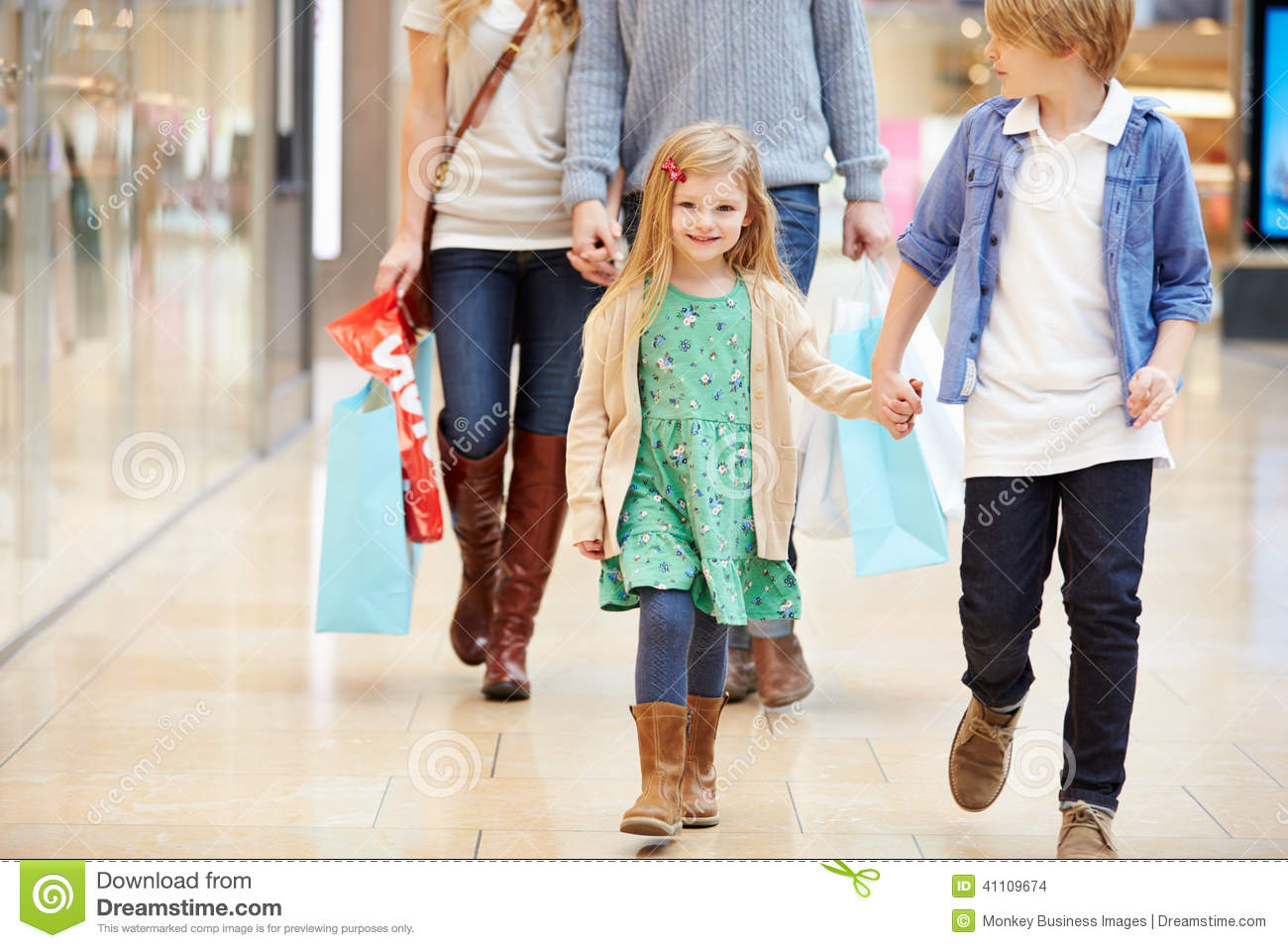 trip to shopping mall Discover great shopping malls, outlets, districts and boutiques let us help guide you to an amazing florida shopping experience  both by professional travel.