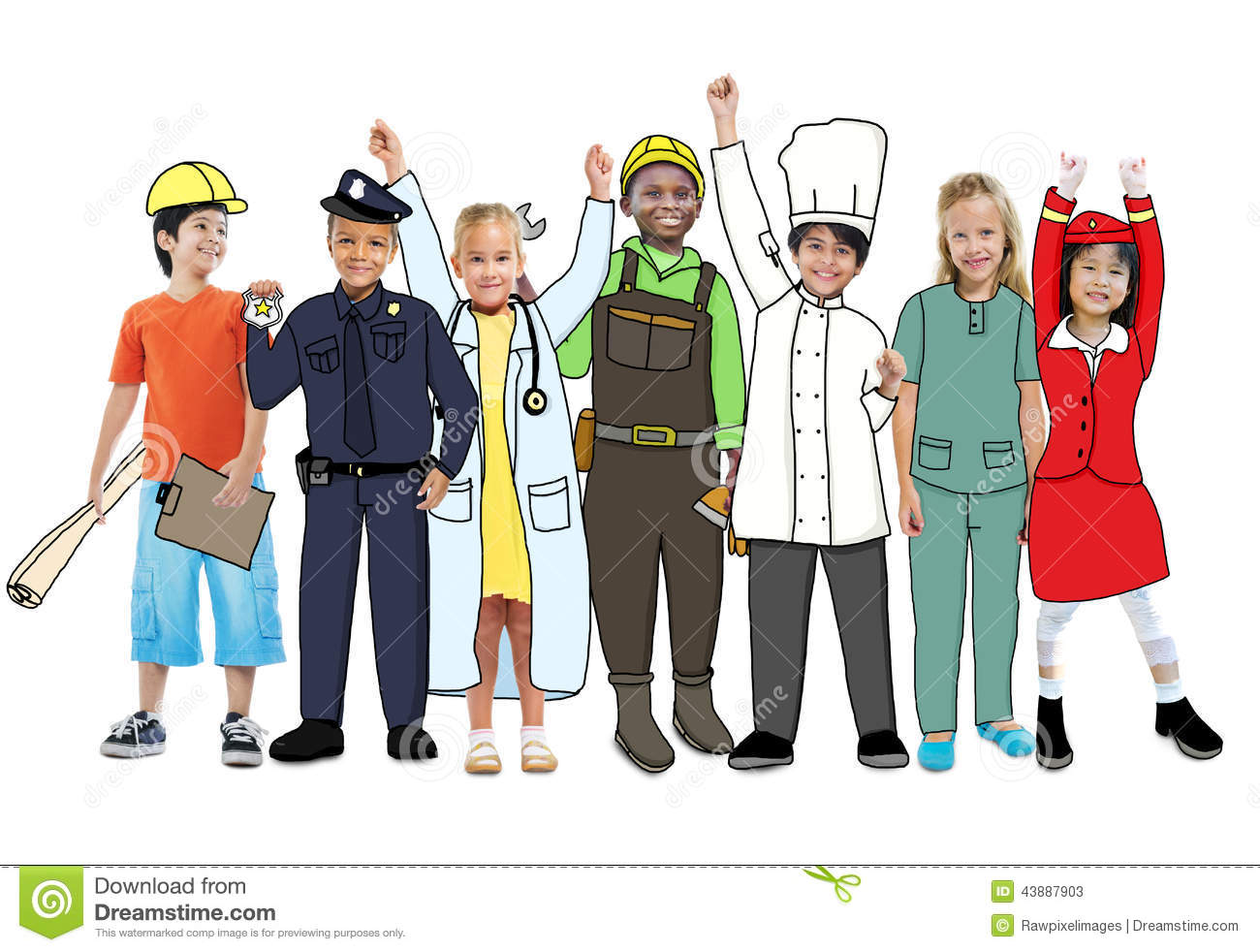 childs future childcare Students interested in working in child care can enroll in a 2-year degree program for early childhood education, which offers practical skills and foundational theories in teaching future child care providers learn to nurture and instruct children from birth through six years of age furthermore, they learn the importance of.