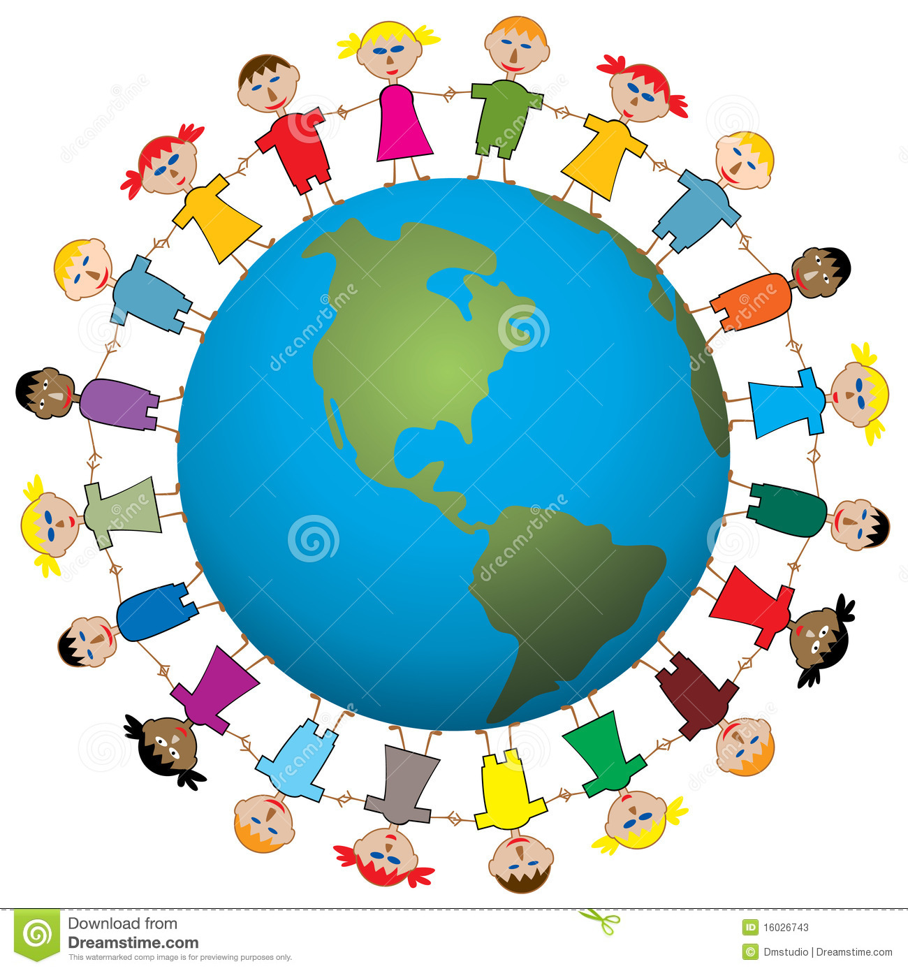 children of the world stock photos image 16026743 hiker clipart png hiker clip art free