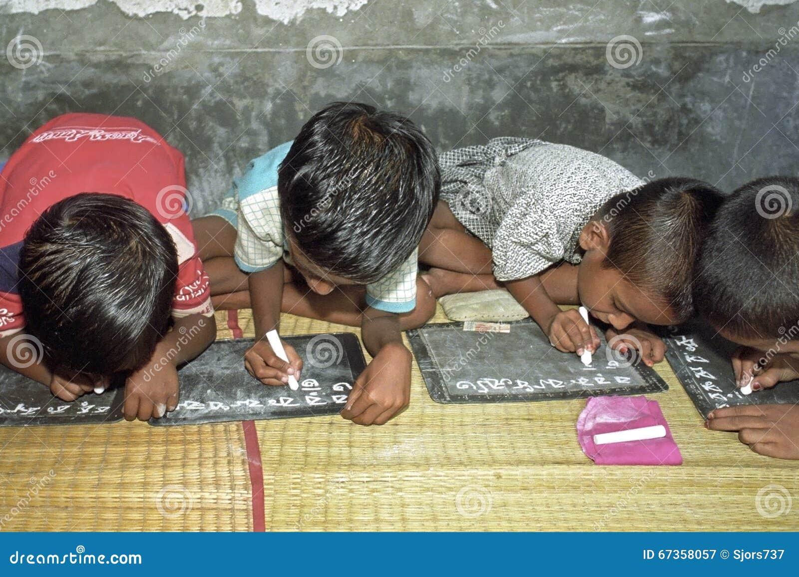 Business Plan writing Service in Bangladesh