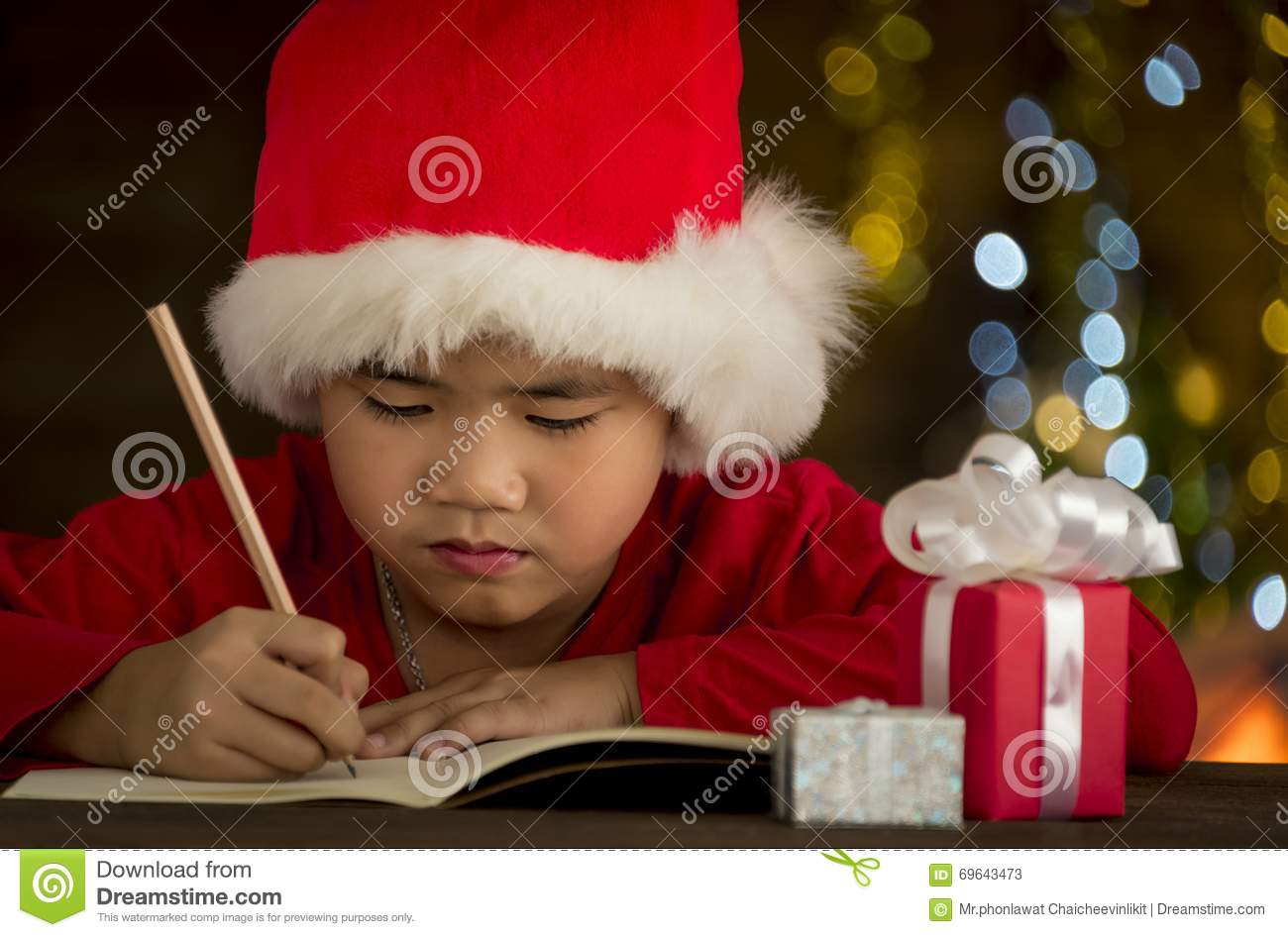 essay christmas day kids Browse and read essay on christmas day for kids essay on christmas day for kids no wonder you activities are, reading will be always needed it is not only to fulfil.
