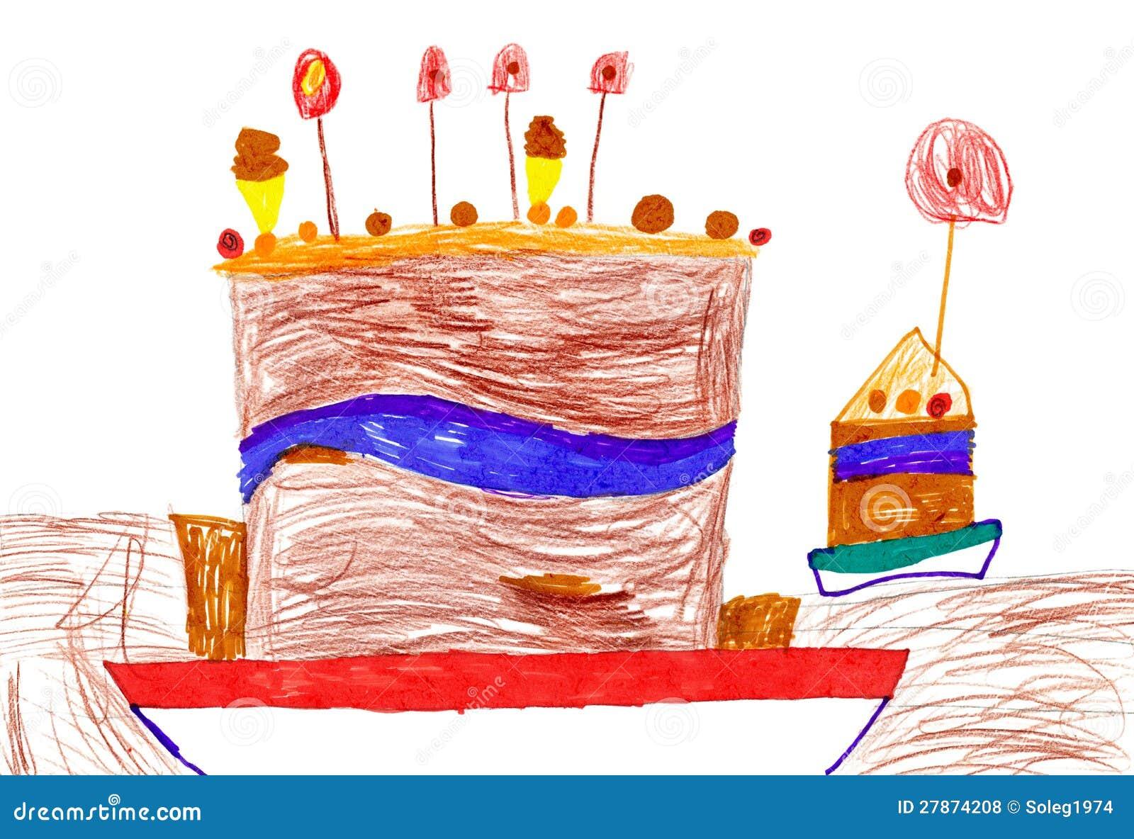 10 Cake Drawings Ideas Cake Drawing Drawings Cake