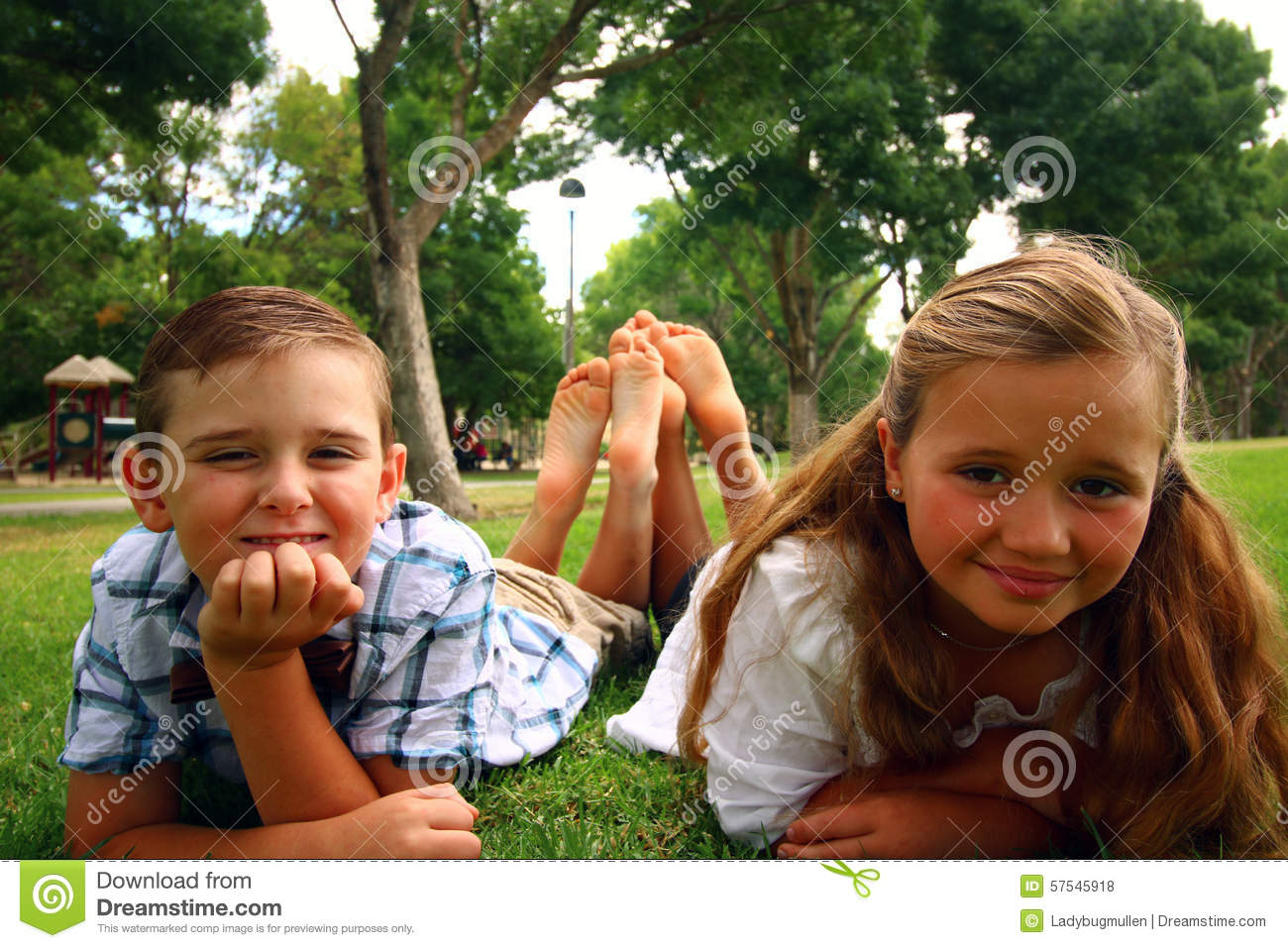 Https Www Dreamstime Com Stock Photo Childrens Feet Twins Sitting Together Their Up Center Image57545918