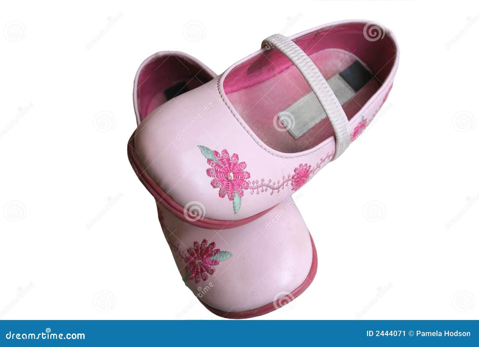 Childs παπούτσια