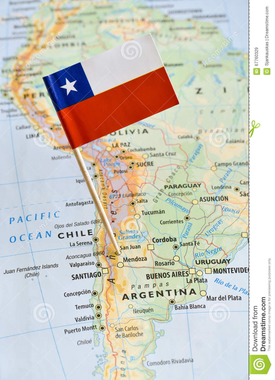 essays on the chilean economy Chilean troops make arrests during the military coup that overthrew  more if necessary/ best men we have/ game plan/ make the economy scream /48 hours for plan.