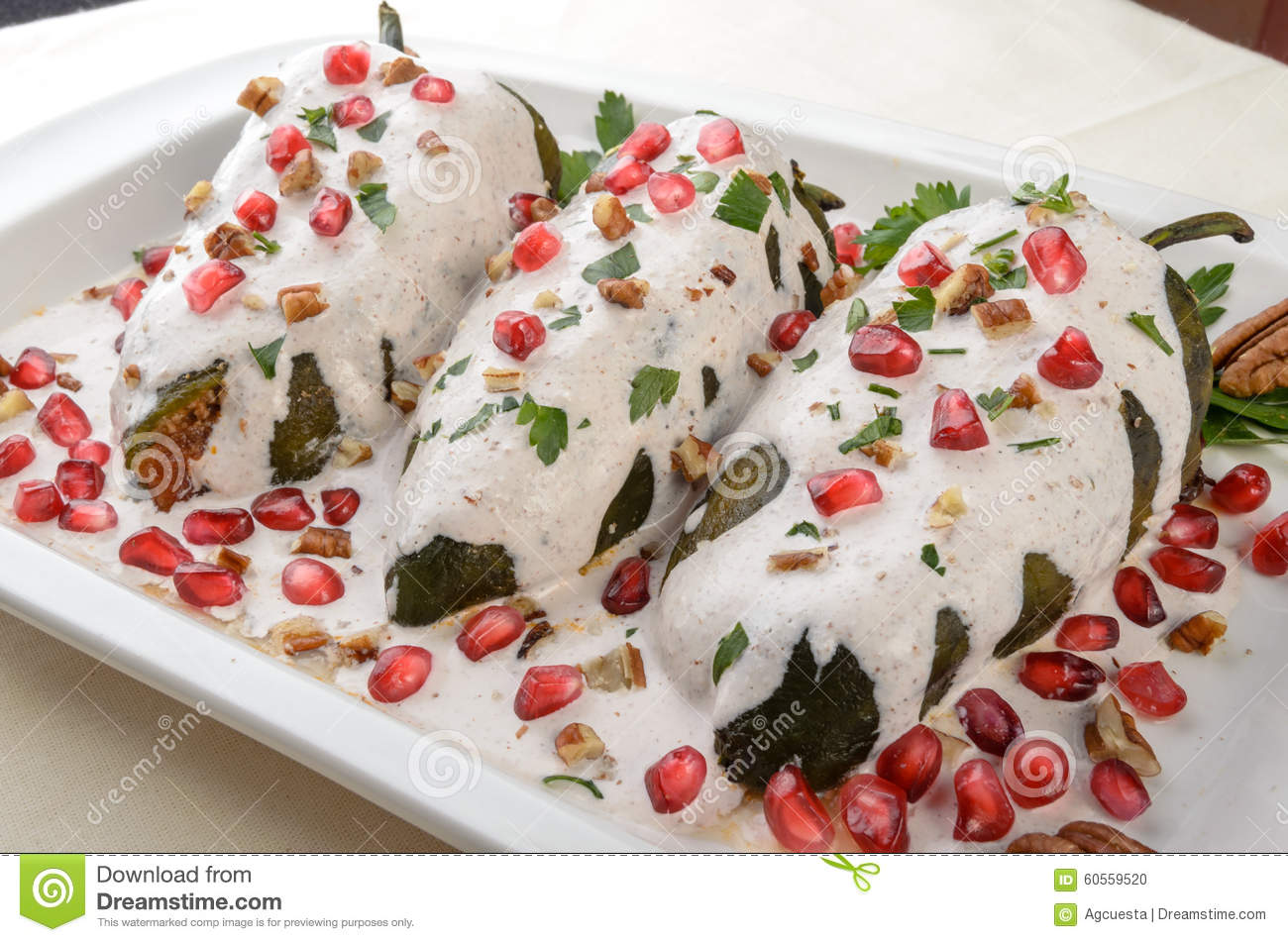 238 Chiles Nogada Photos Free Royalty Free Stock Photos From Dreamstime