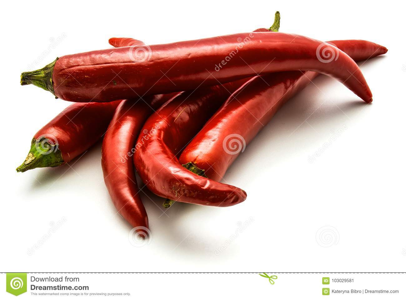 97a2d01cda7c Chilli Pepper stock image. Image of capsicum