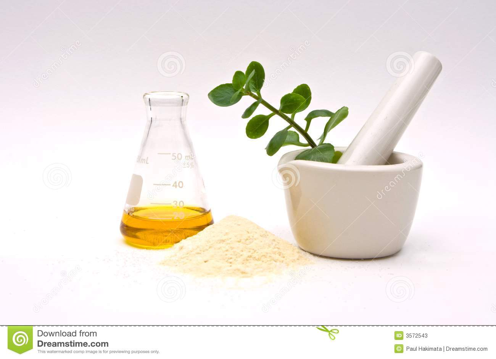 Chimica naturale