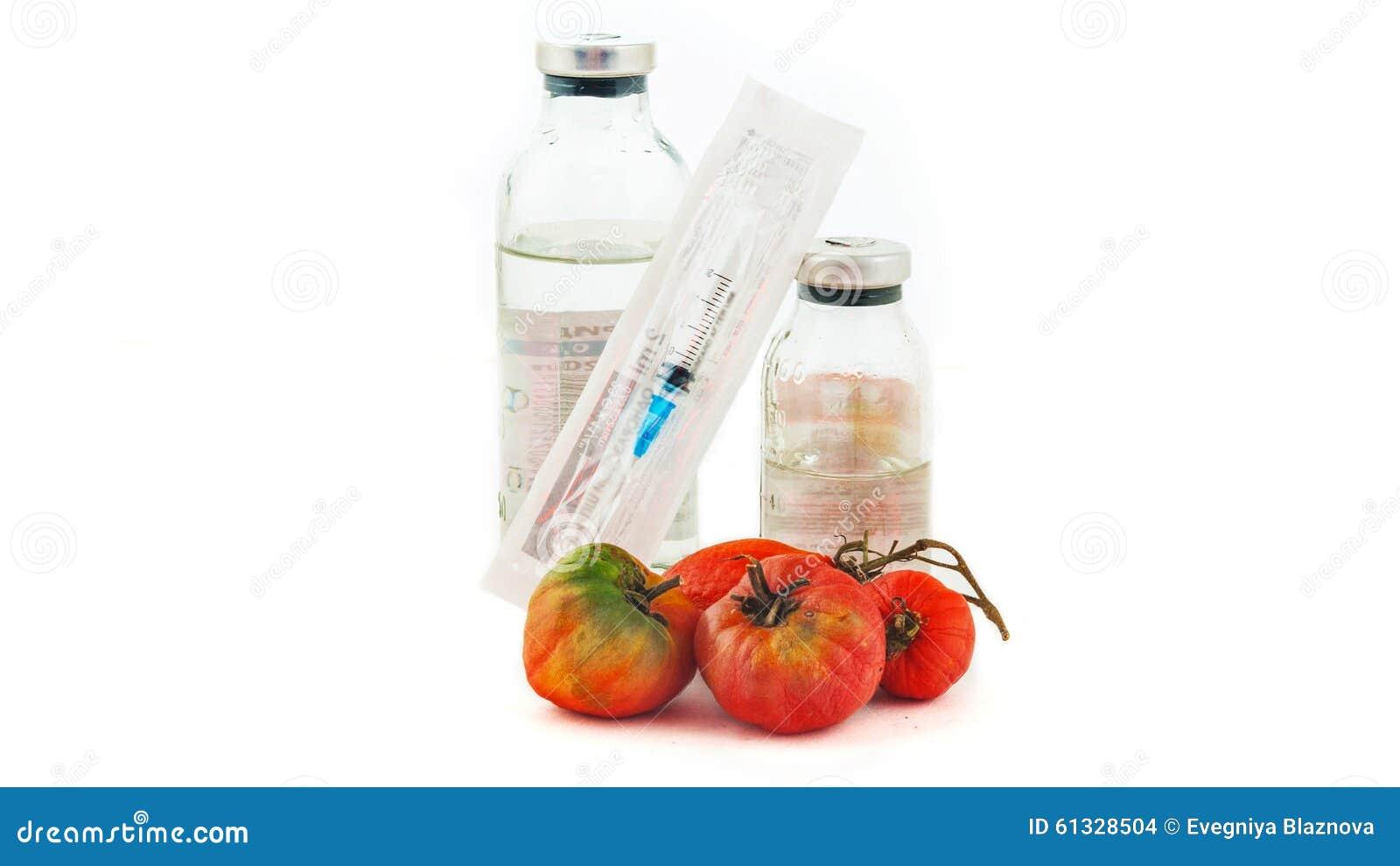 Chimie et chimie organique
