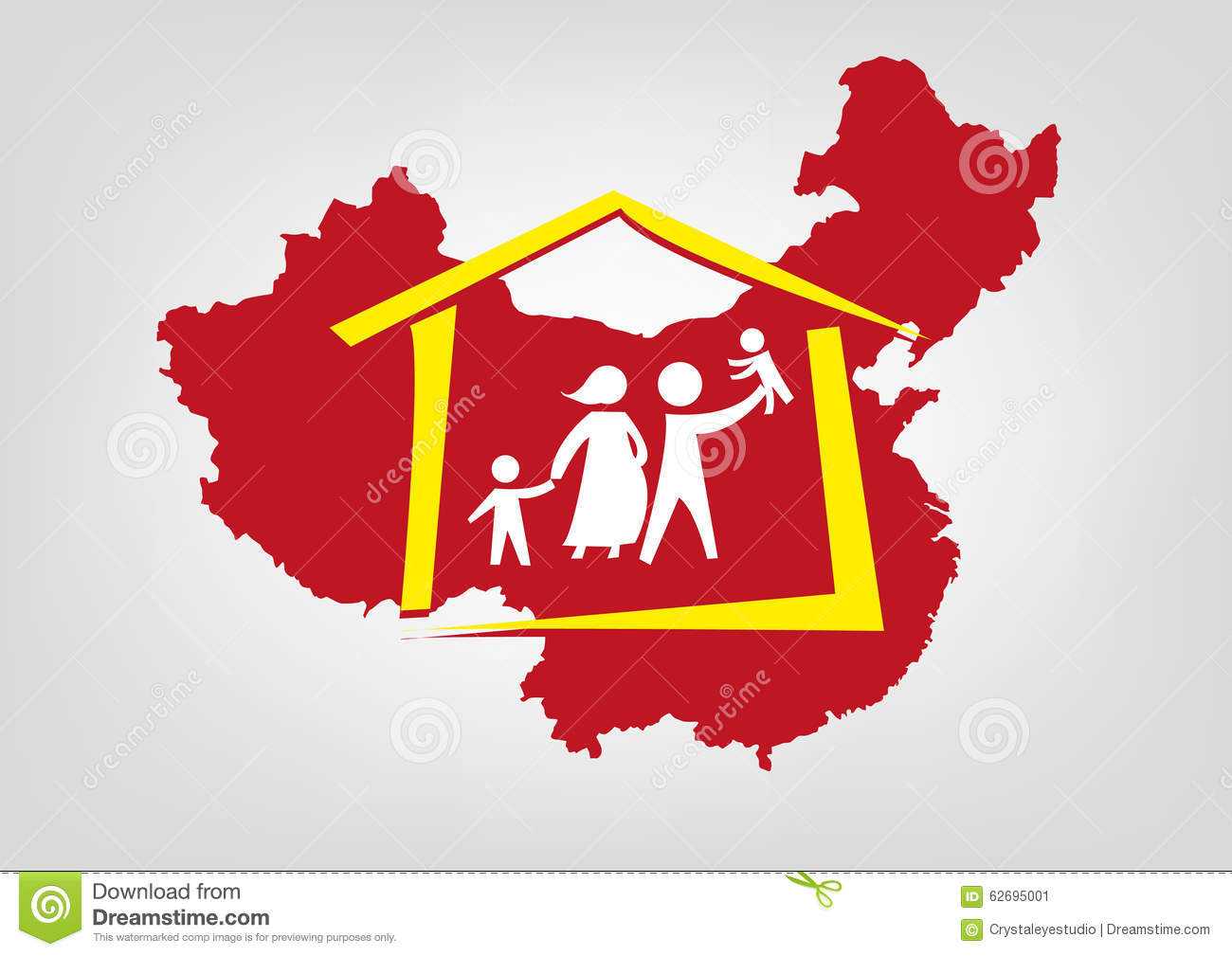 chinas one child policy and the China's one-child policy may not have been necessary learn what would happen if china never had a one-child policy at howstuffworks.