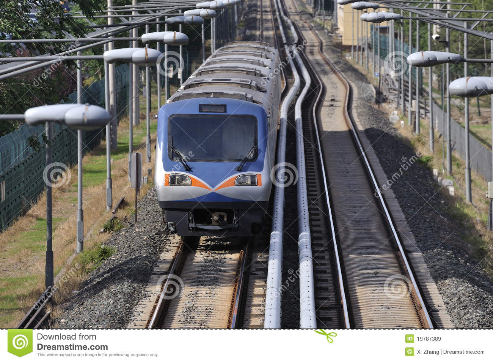China beijing subwaylight rail stock image image of train track download china beijing subwaylight rail stock image image of train track mozeypictures Choice Image