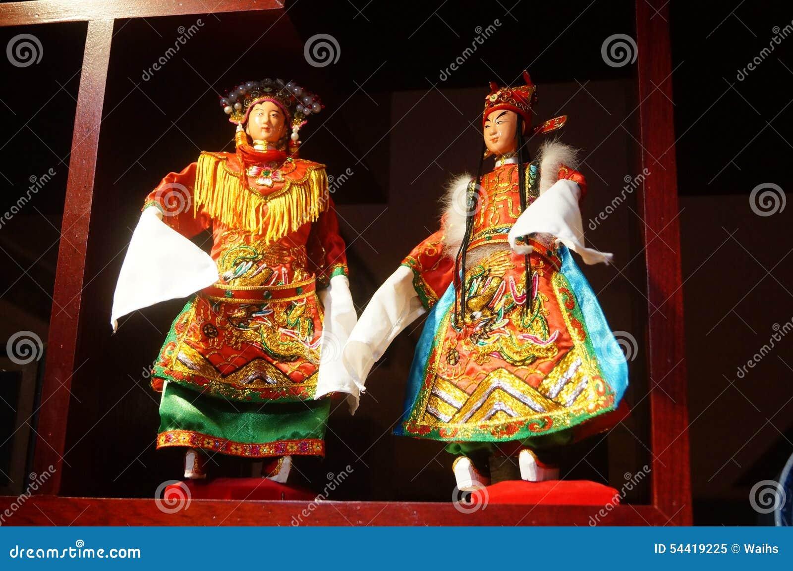 the chaozhou han or chaozhou people Chaozhou language  save teochew.