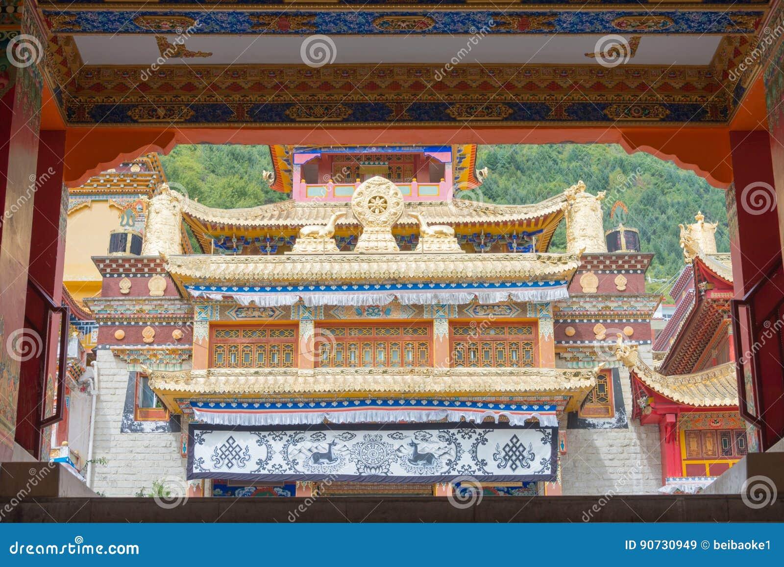 China, Chinees, Azië, Aziaat, het beroemde oosten, oostelijk, reis, toerisme, sigh