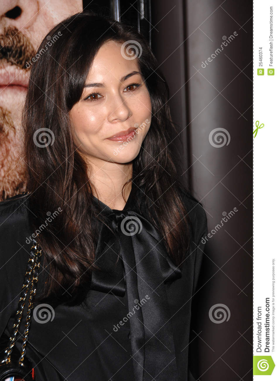 china chowchina chow mark wahlberg, china chow foto, china chow, china chow husband, china chow instagram, china chow the big hit, china chow crossfit, china chow boyfriend, china chow marilyn manson, china chow hot, china chow married, china chow photos, china chow imdb, china chow steve coogan, china chow net worth, china chow and keanu reeves