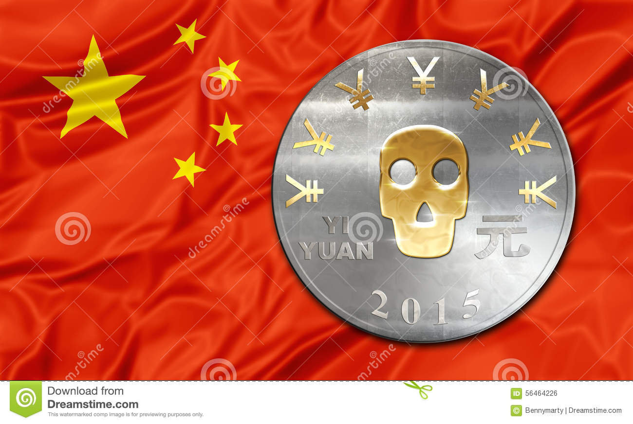 China Crisis Stock Photo Image Of Banking Budget Debit 56464226