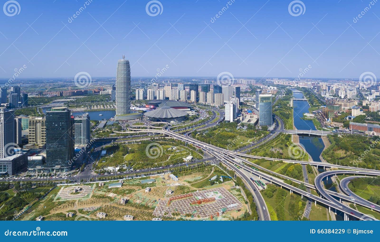 Zhengzhou henan china
