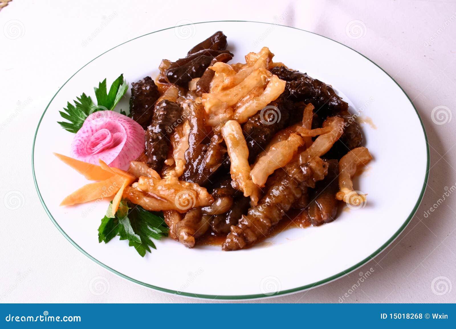 China Sea Chinese Food