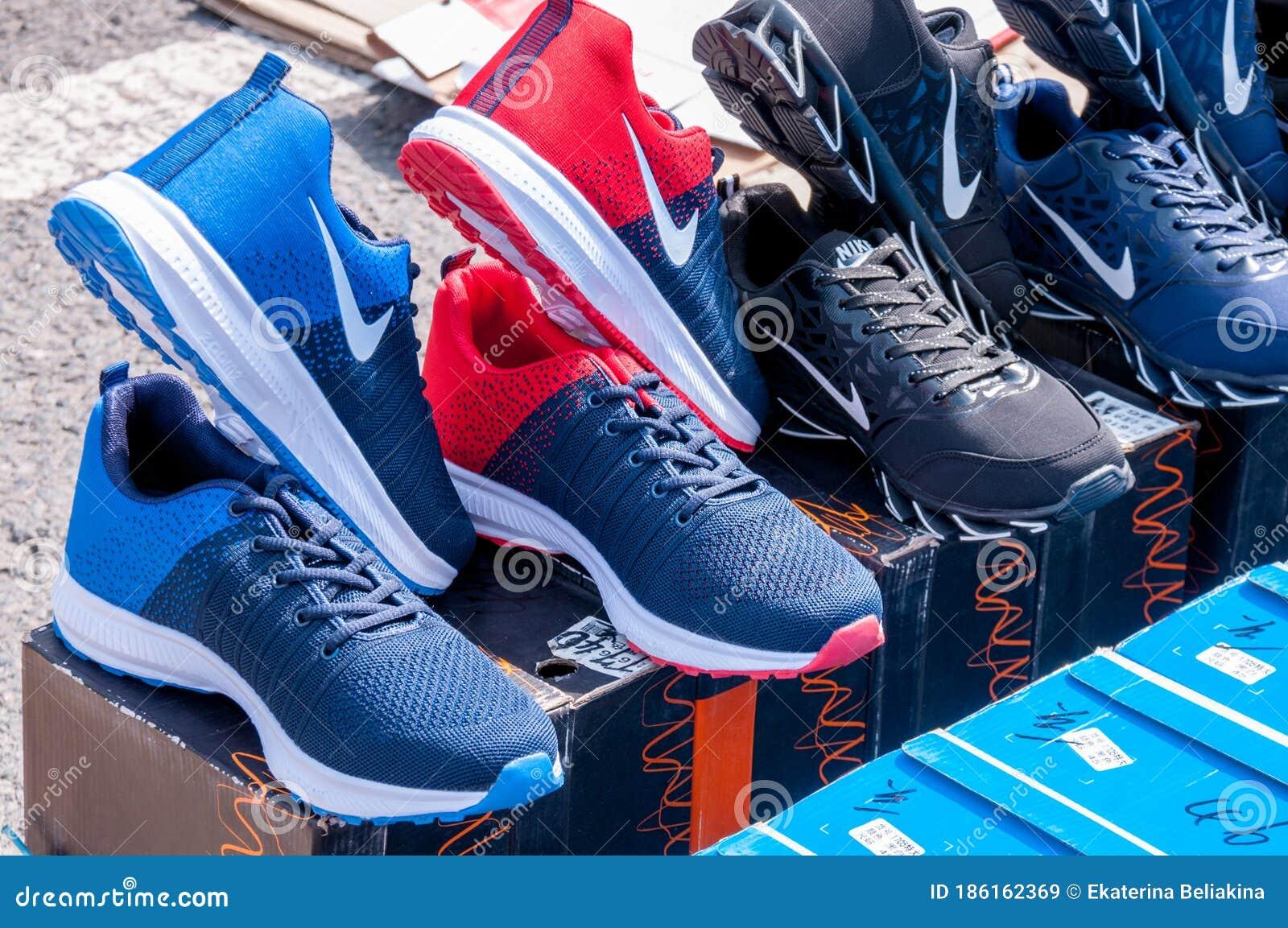 shoe city sale 2019