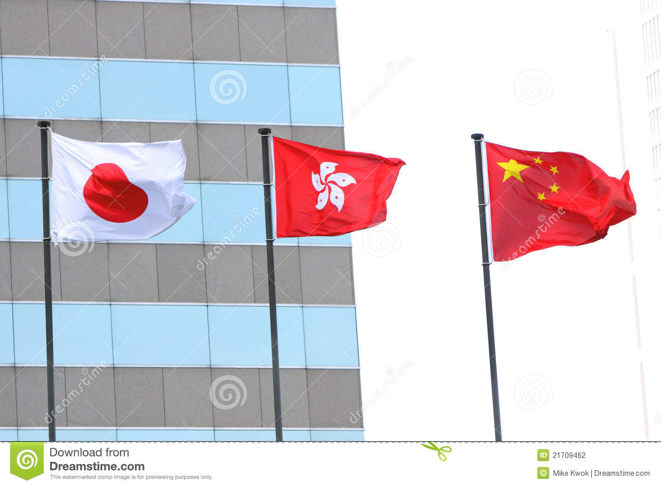 Stock Photography China Hong Kong Japan Flags Image21709462 likewise Royalty Free Stock Photography Spring Snowdrop Flower Image19228927 also Stock Photos Gare Montparnasse Railway Station View Tower Montparnasse P Paris France Image34783673 in addition Royalty Free Stock Photography Professional Surfer Mike Golder Surfing California Pro Santa Cruz Gopro Video Camera His Mouth Image32488567 additionally Showthread. on outdoor message boards
