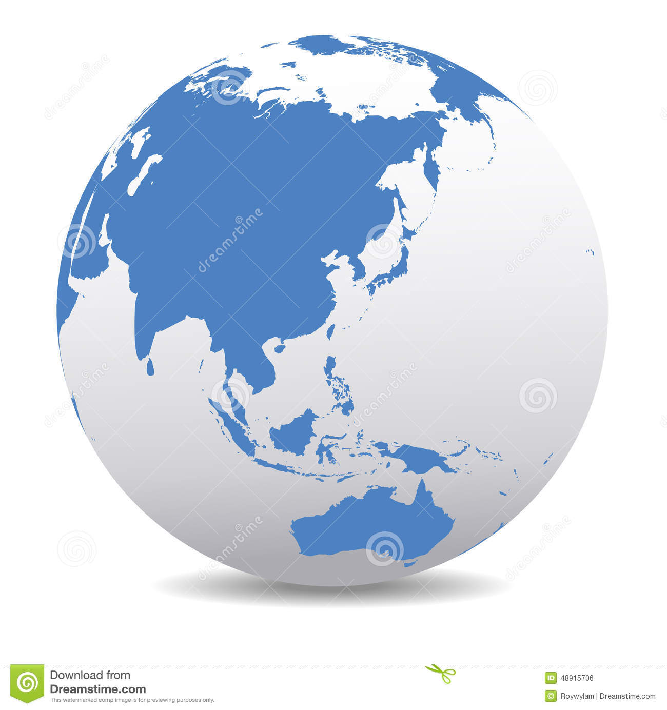 China japan malaysia thailand indonesia global world stock china japan malaysia thailand indonesia global world royalty free vector gumiabroncs Images