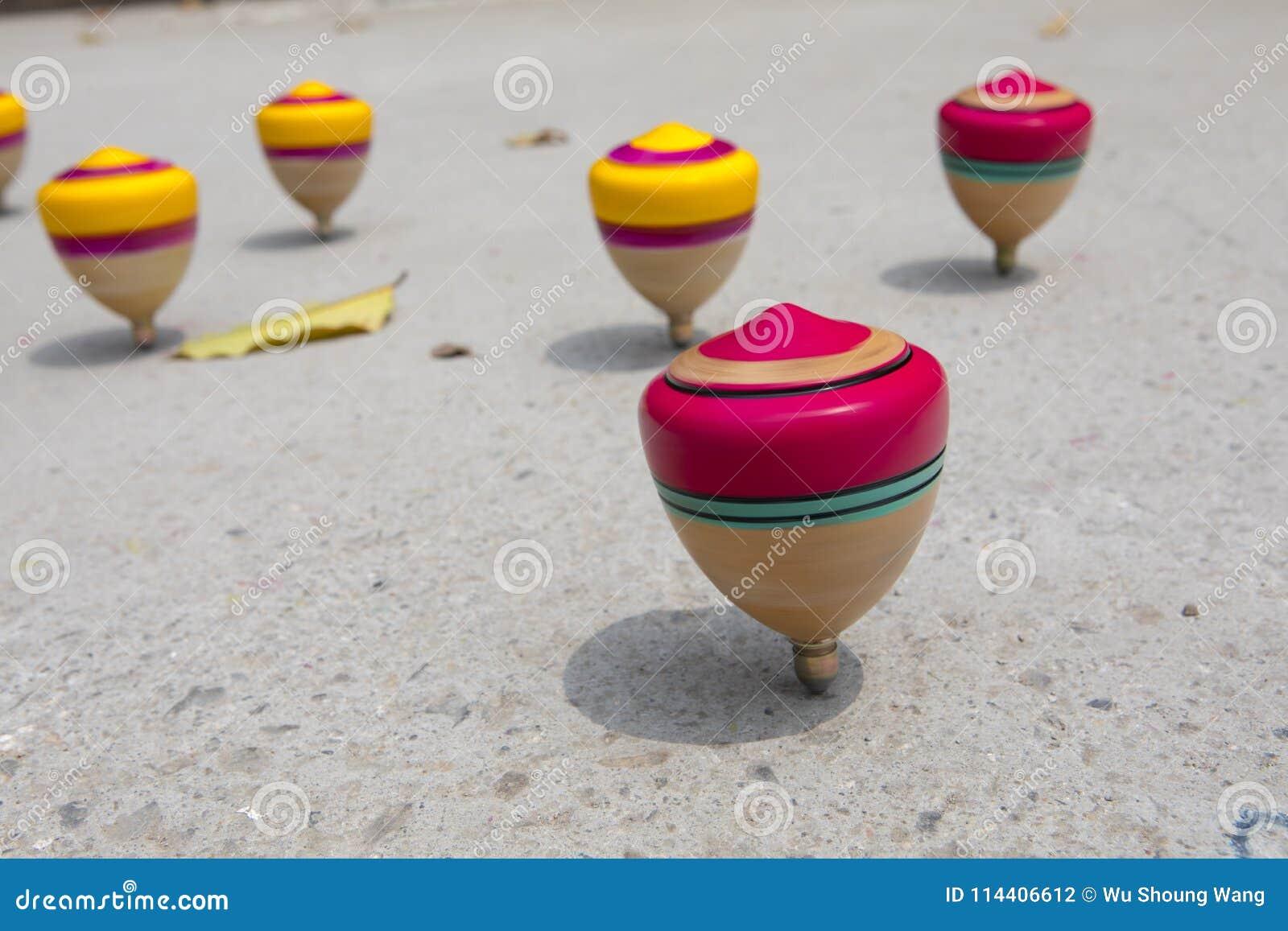 De MaderaJuego ChinaJuguetes Niños Foto TradicionalesTop 8nX0PkOw