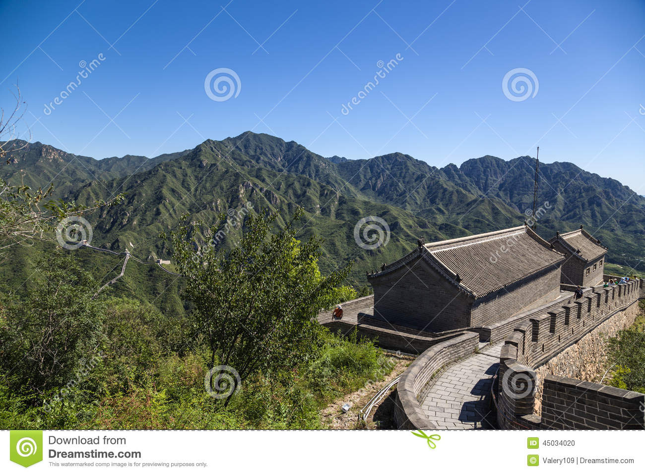 an analysis of the construction of the great wall of china Doing the research to write a blog about how they built the great wall of china reallt surprised me great wall of  which revolutionizes the construction industry.