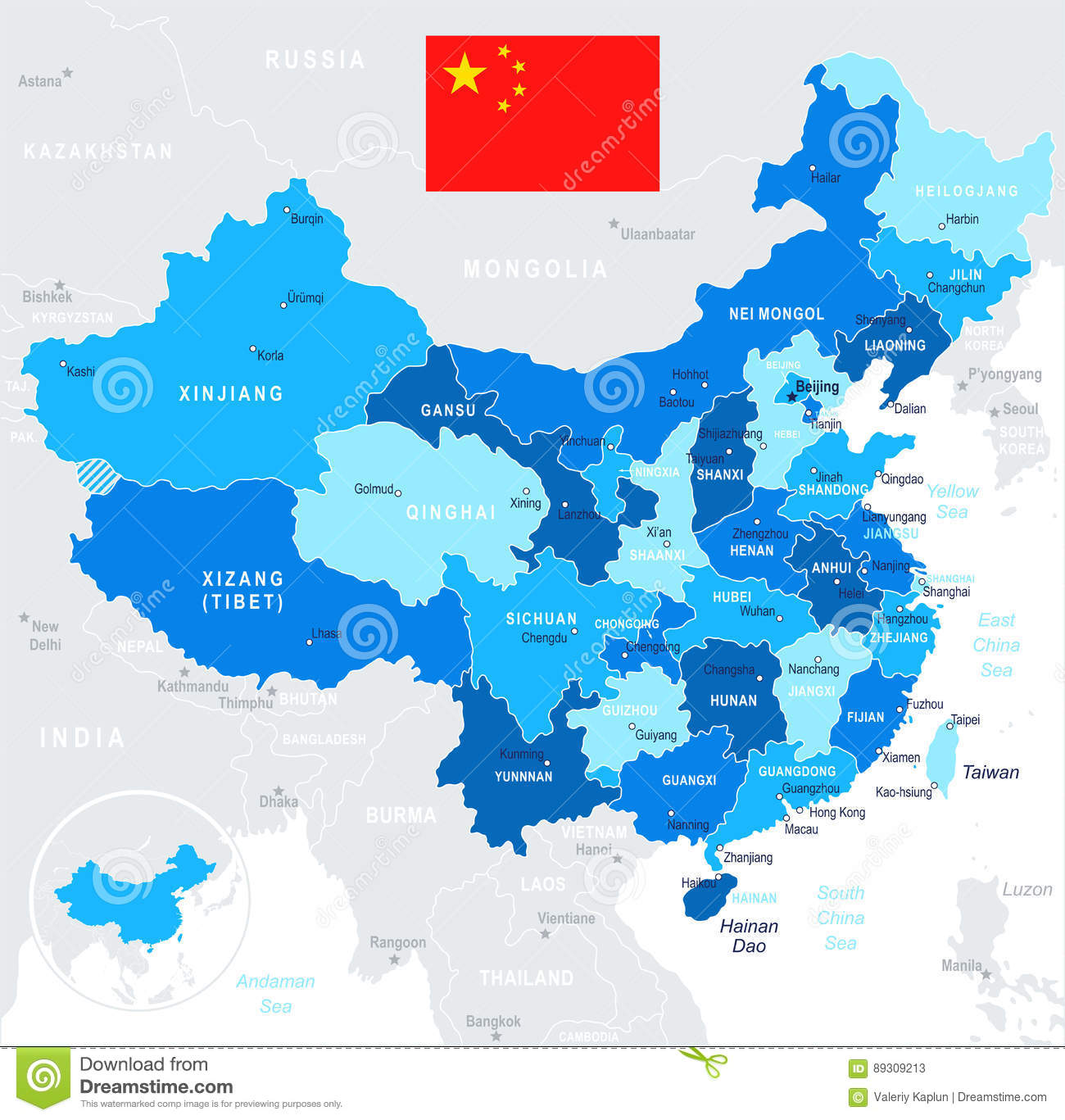 China - Map And Flag - Illustration Stock Illustration ... on chuzhou china map, guangzhou china map, guiyang china map, changping china map, harbin china map, beijing china map, guilin china map, guiping china map, chongqing china map, lanzhou china map, erlian china map, zhuhai china map, henan china map, houjie china map, london china map, shaoxing china map, liaoning china map, hebei china map, nanjing china map, yantai china map,