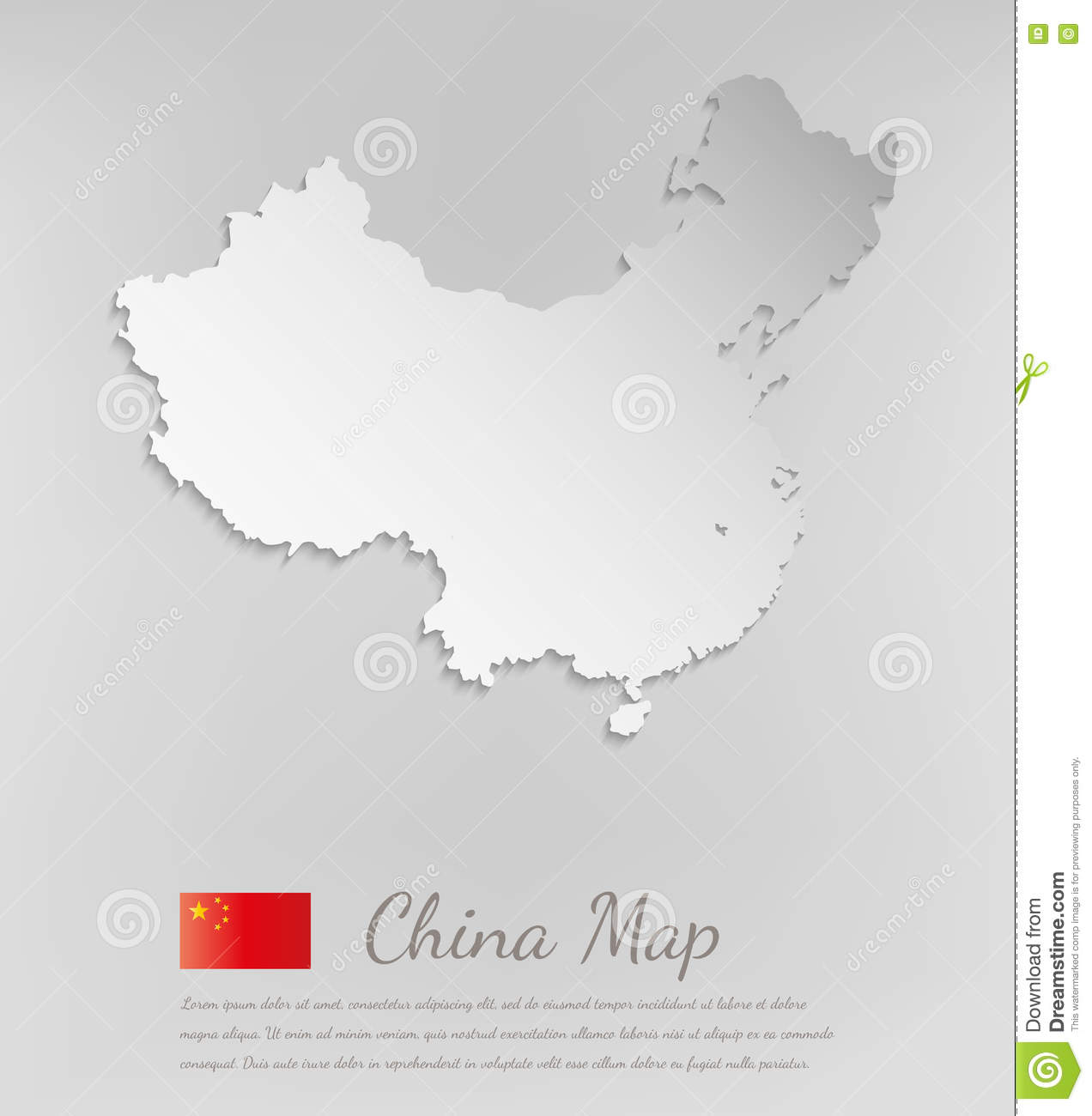 List of Chinese inventions