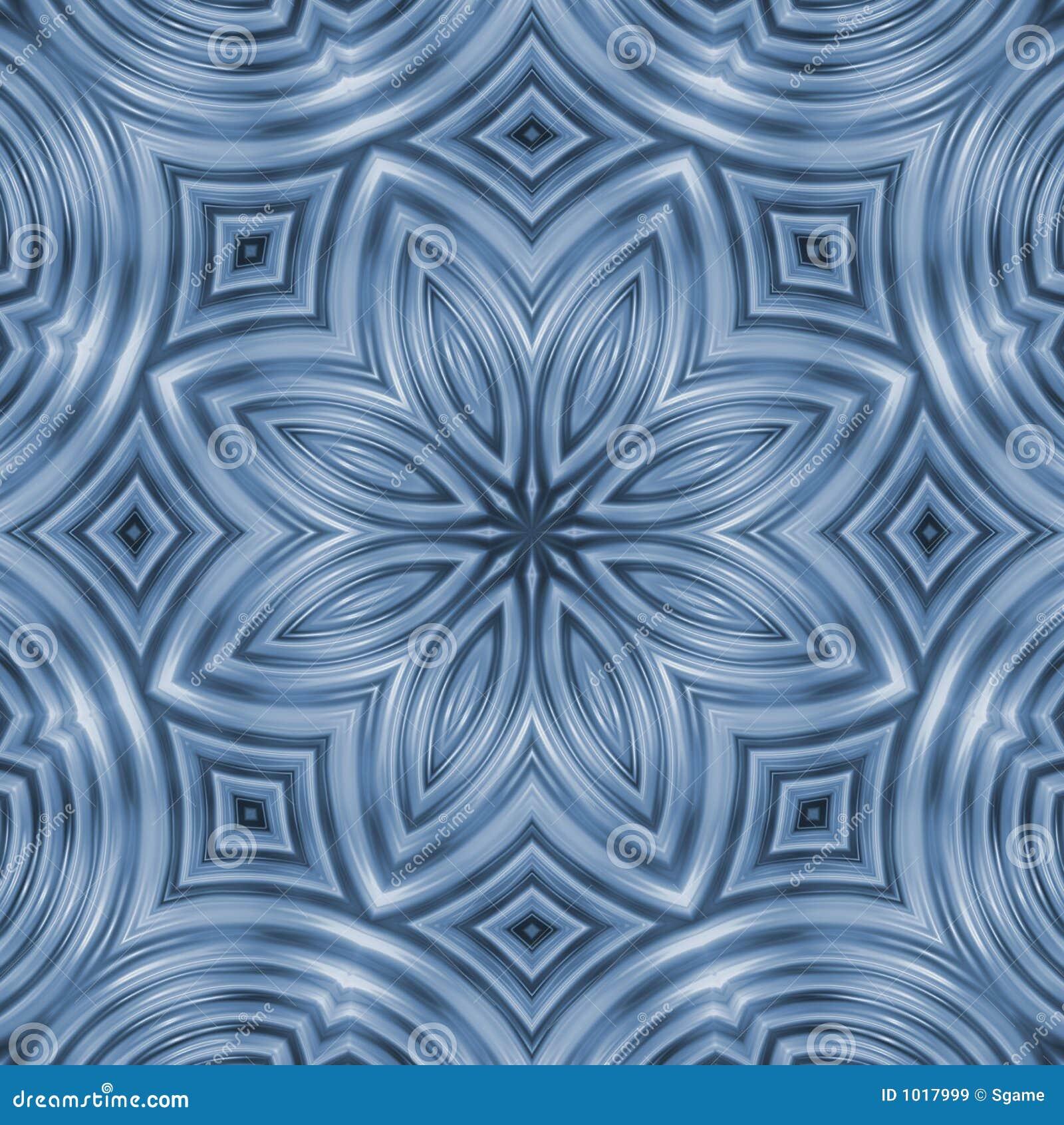China Pattern Royalty Free Stock Images Image 1017999