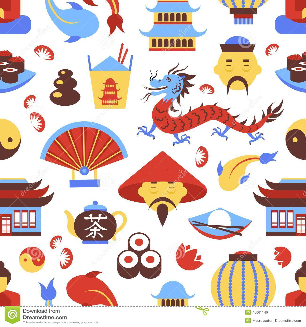 application of chinese folk art patterns in animation design 47,626 best invitation background designs free vector download for commercial use in ai, eps, cdr, svg vector illustration graphic art design formatinvitation, invitation template, invitation design, invitation card, invitation card design, party invitation, invitation border, business invitation background, wedding invitation, business invitation, elegant.