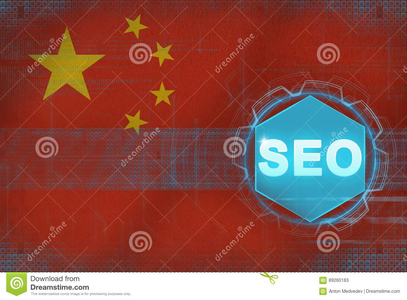 YouFind - Search Engine Optimization (Chinese) - YouTube