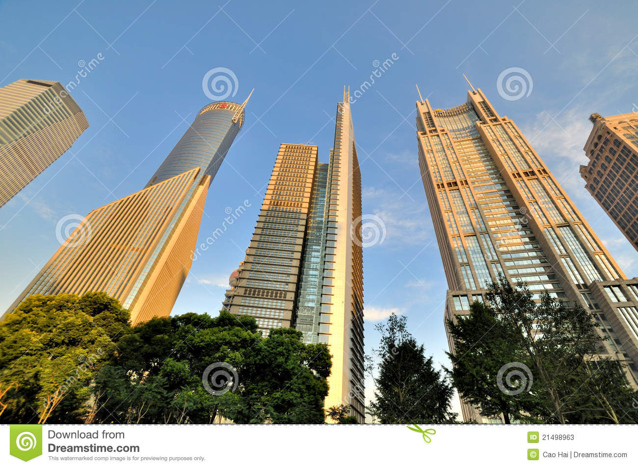 business environment in shanghai Elevation extremes: the average elevation is about four meters above sea level except for a few hills lying in the southwest corner, most parts of shanghai are flat and belong to the alluvial plain of the yangtze river delta.