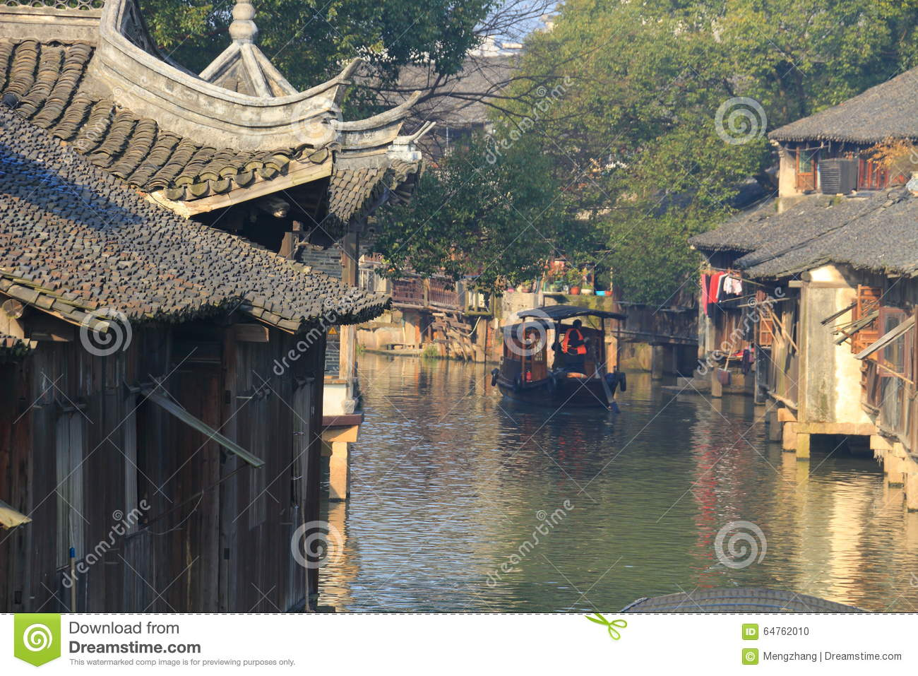 water village guys Nicknamed the 'long hair village', the yao women in this autonomous region of   also found in rice water is inositol, a carbohydrate what can repair damaged  hair as well as  thanks you guys it's really great to know the source of long  hair.