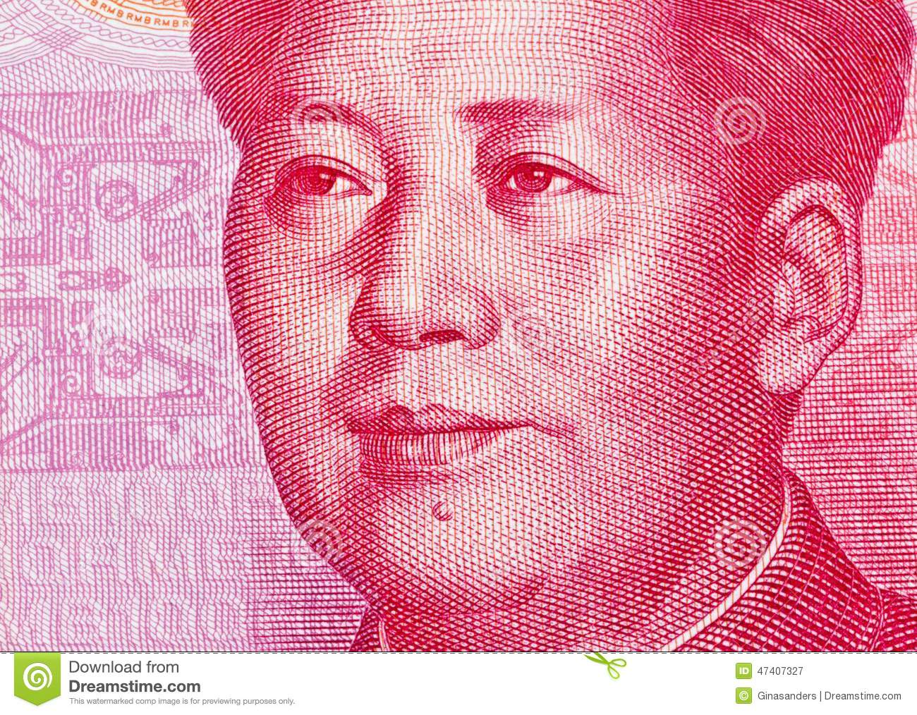 china yuan money chinese currency stock image image of chinese