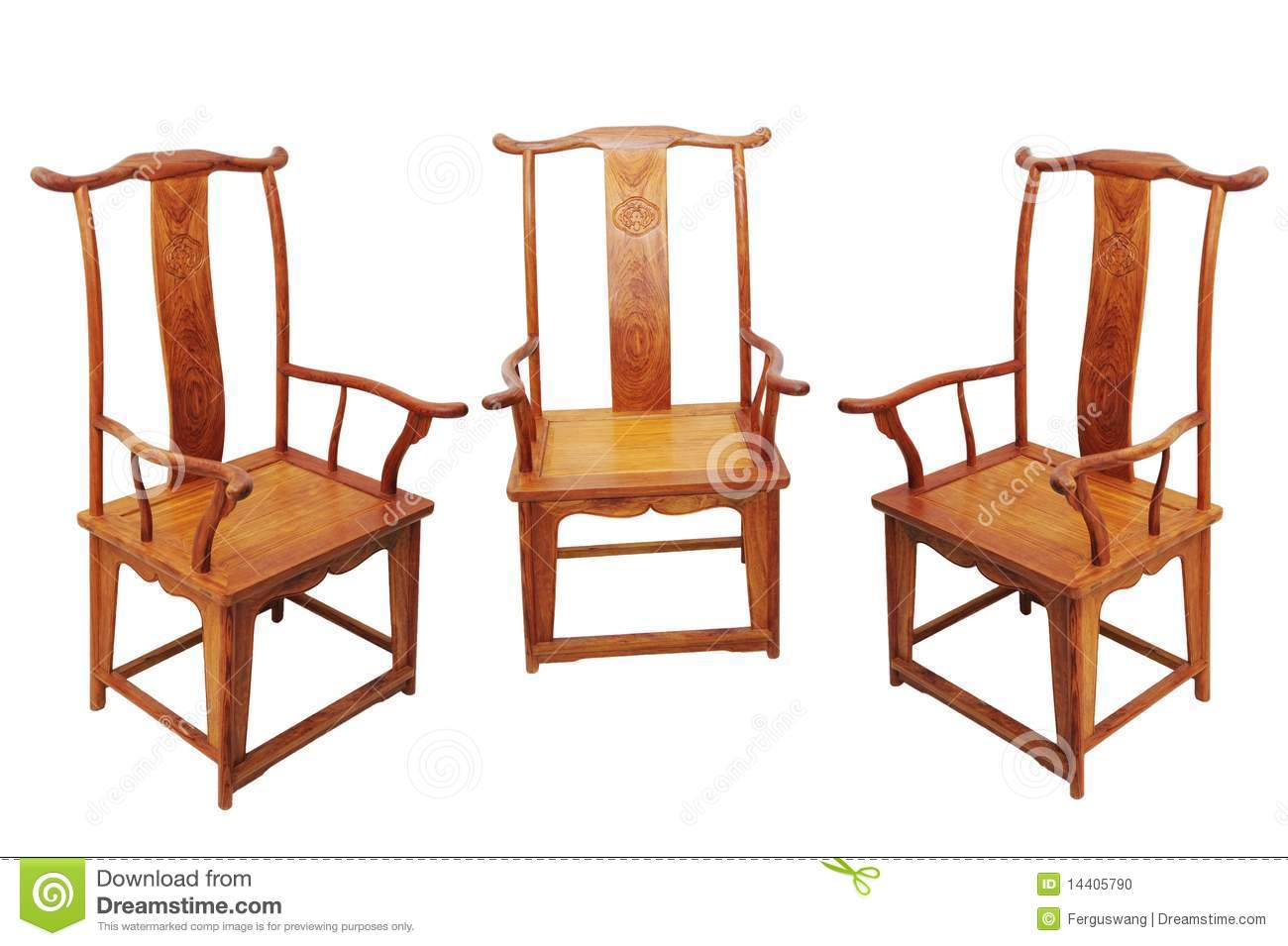 Download Chinese Antique Furniture Chair Stock Photo - Image of calming,  design: 14405790 - Chinese Antique Furniture Chair Stock Photo - Image Of Calming